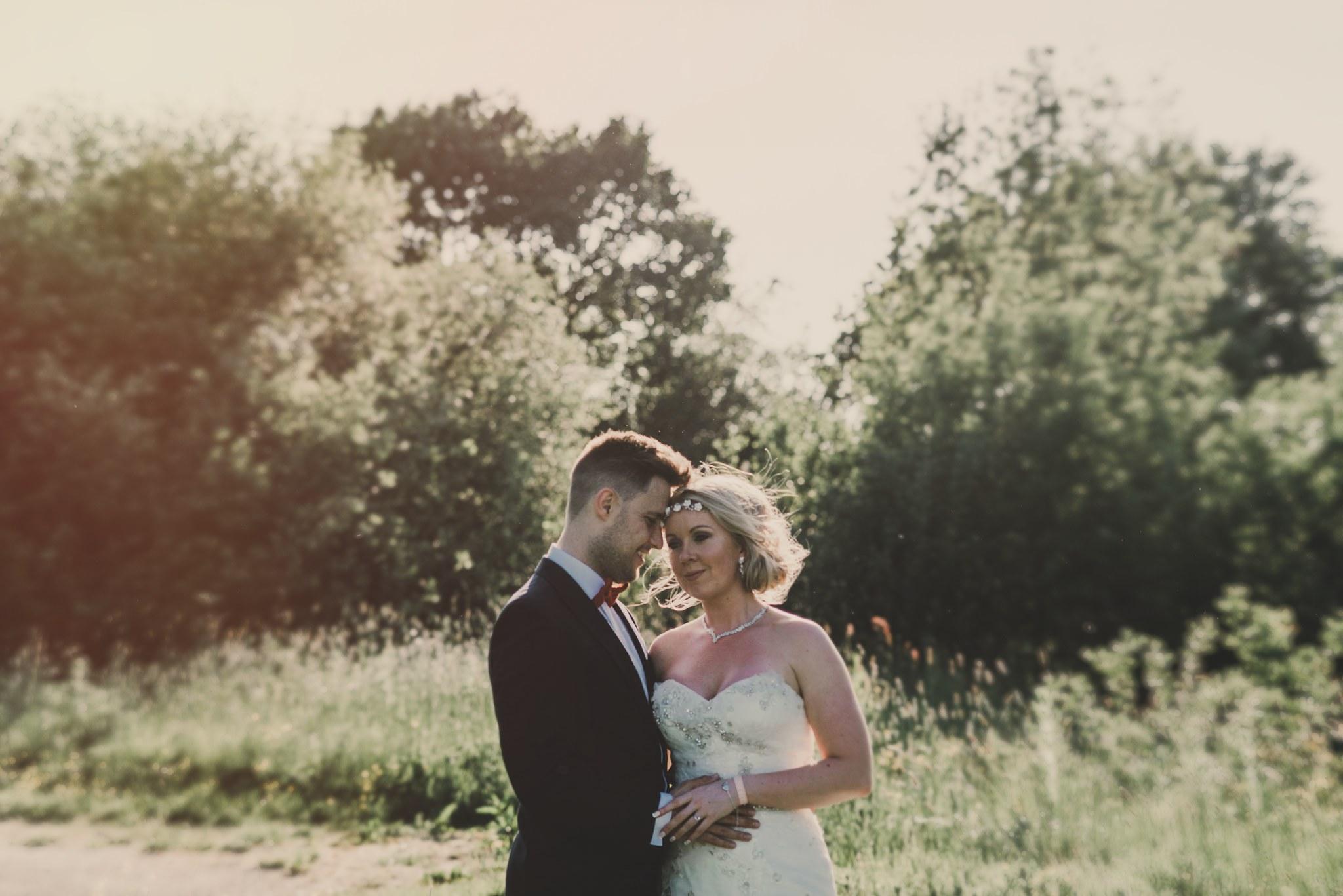 4 yorkshire wedding photography  (2).jpg