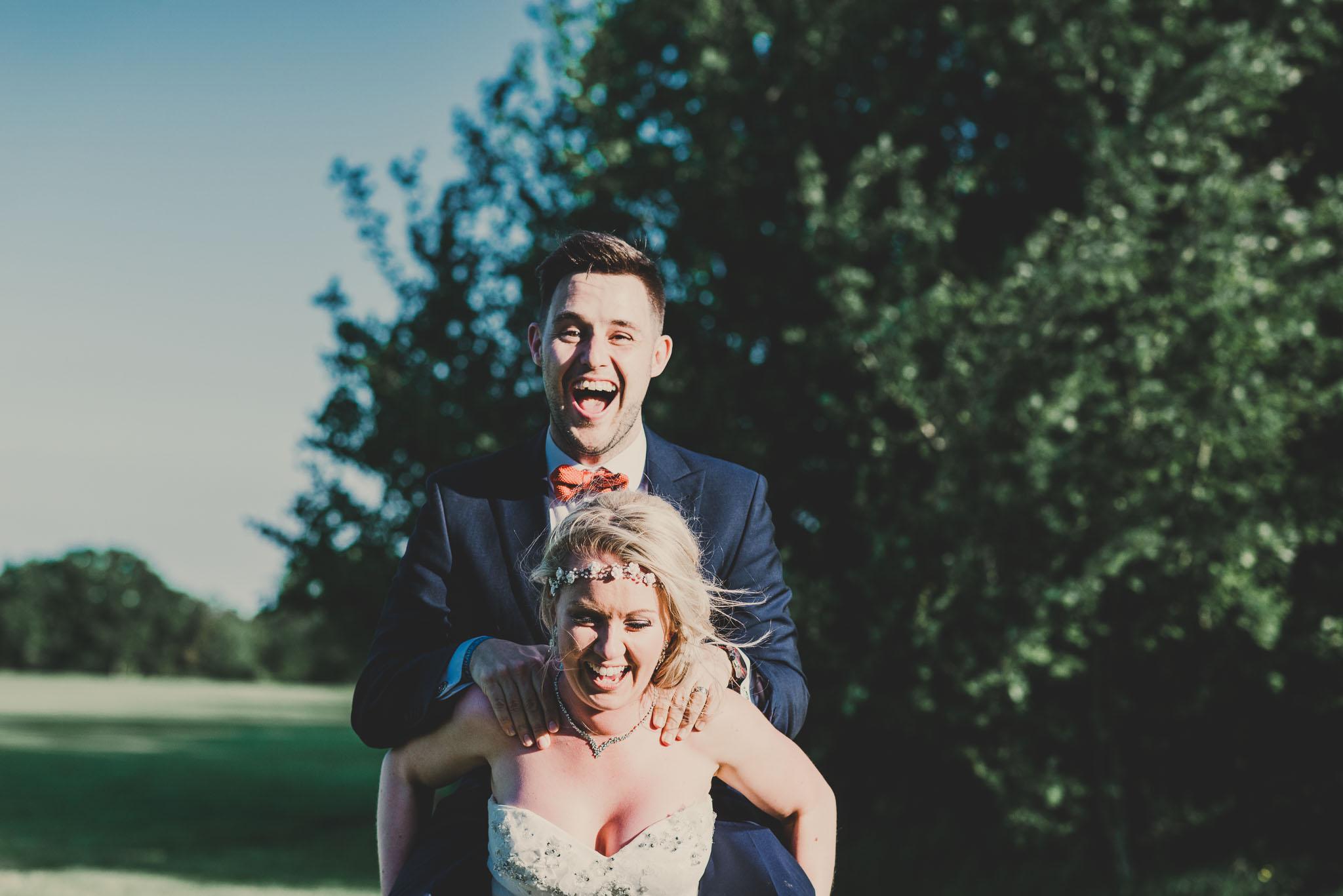 4 yorkshire wedding photography  (5).jpg