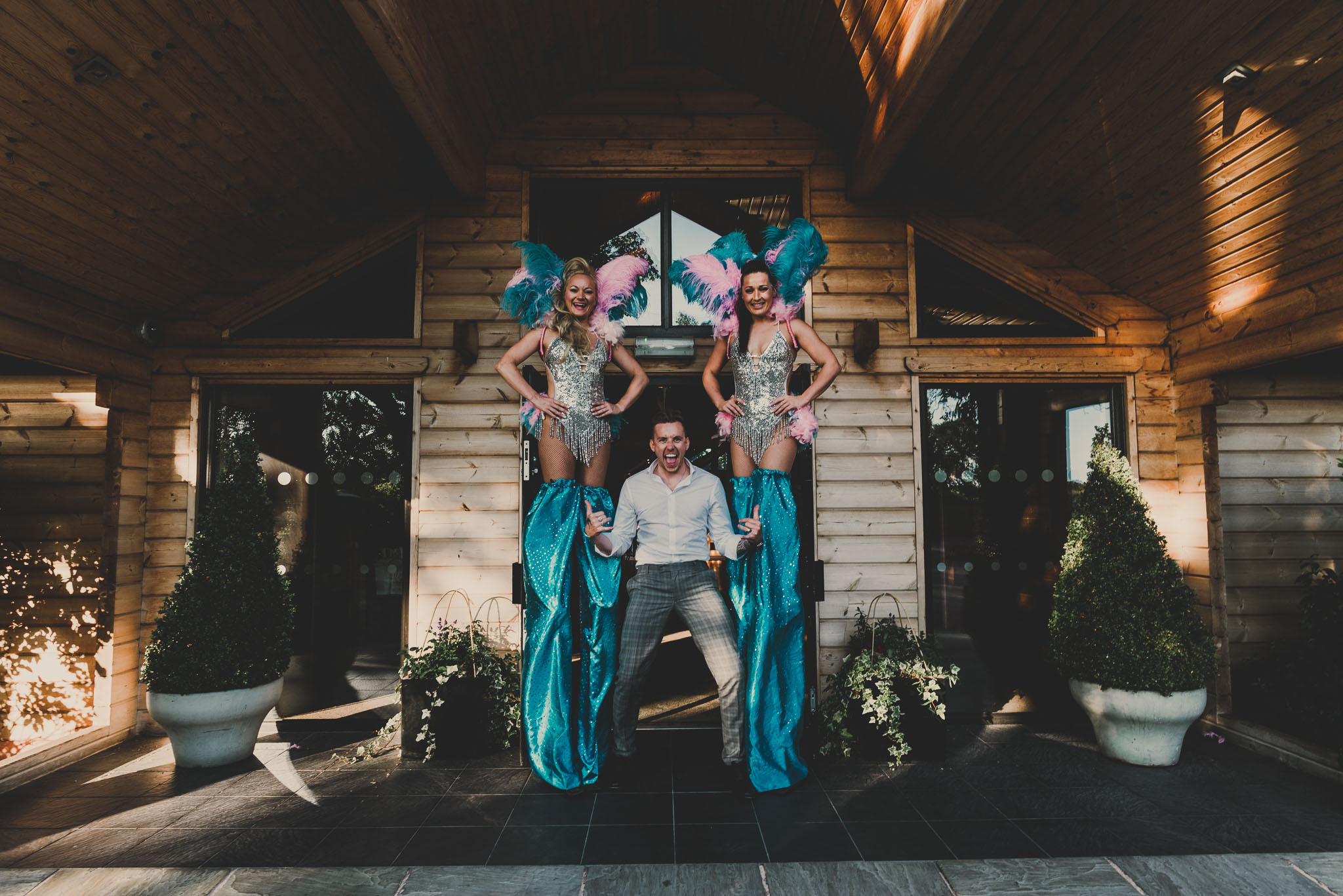4 yorkshire wedding photography  (10).jpg