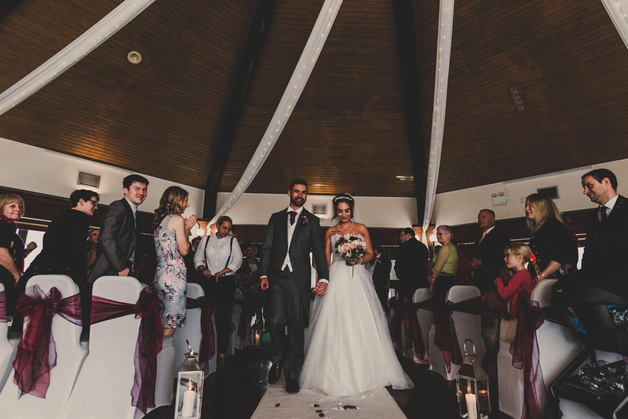 Alternative-wedding-photography-in-manchester-jade-maguire-photograhy (12).jpg