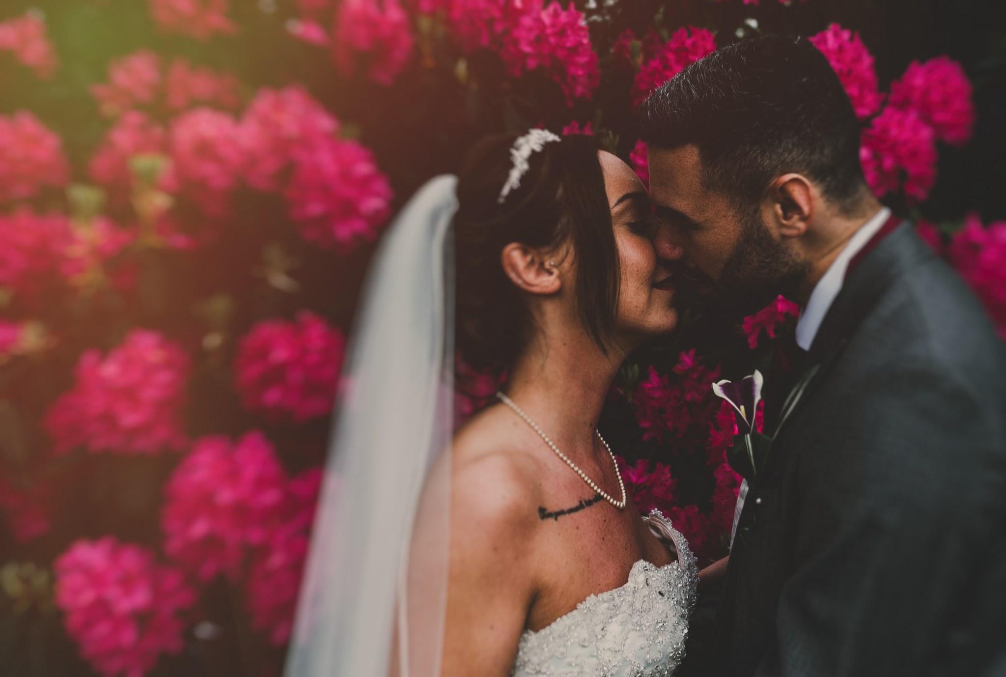 Alternative-wedding-photography-in-manchester-jade-maguire-photograhy (20).jpg