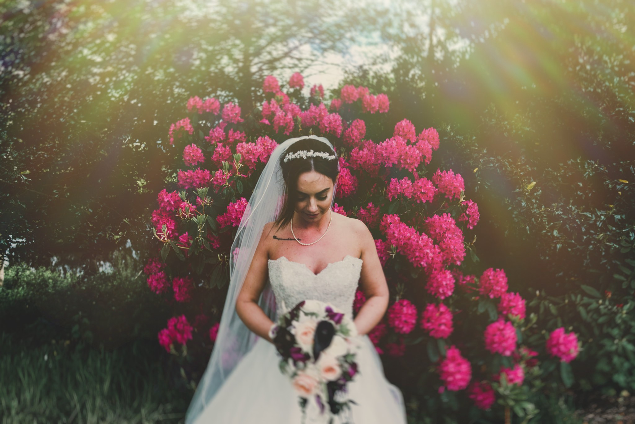 Alternative-wedding-photography-in-manchester-jade-maguire-photograhy (19).jpg