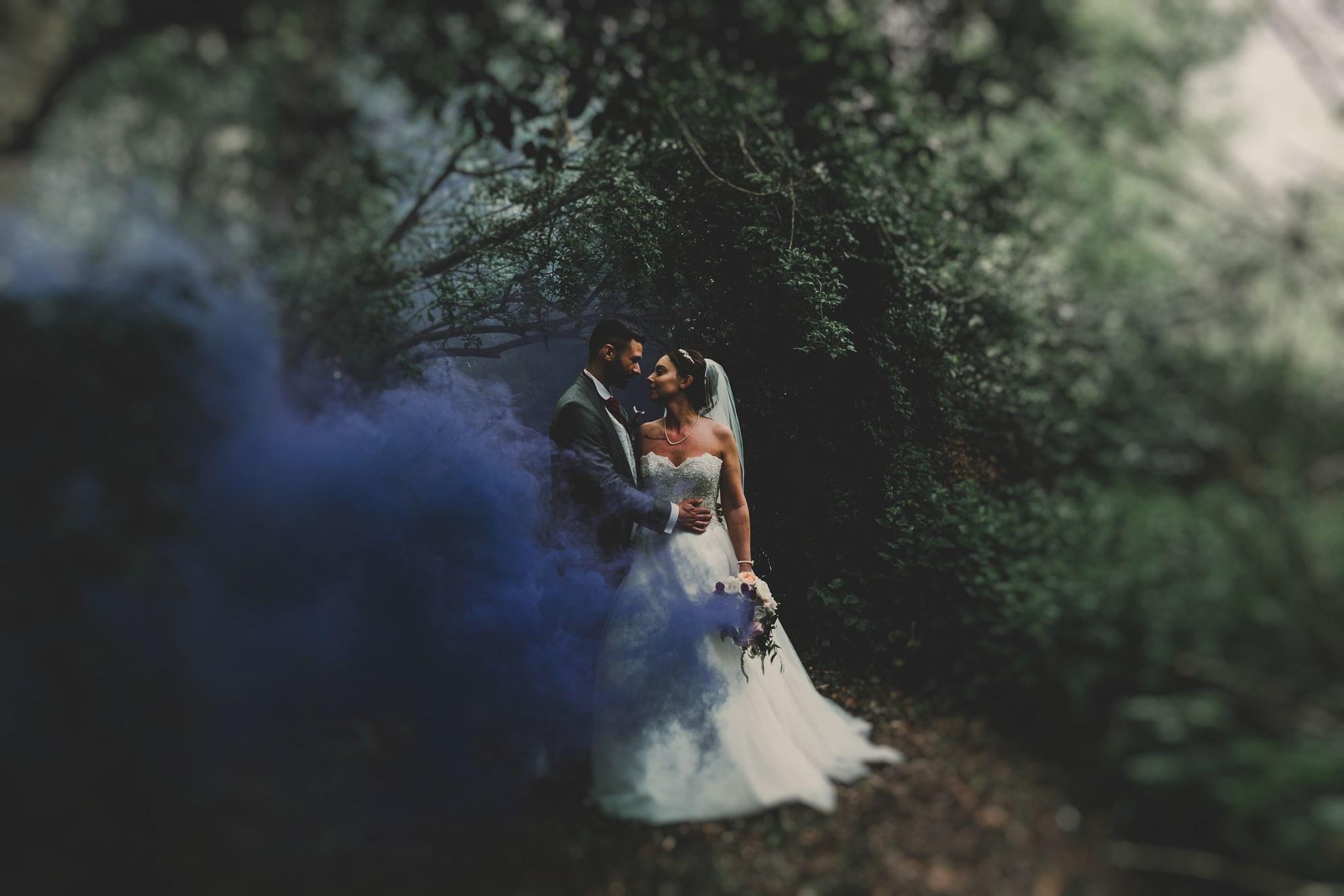 Alternative-wedding-photography-in-manchester-jade-maguire-photograhy (22).jpg