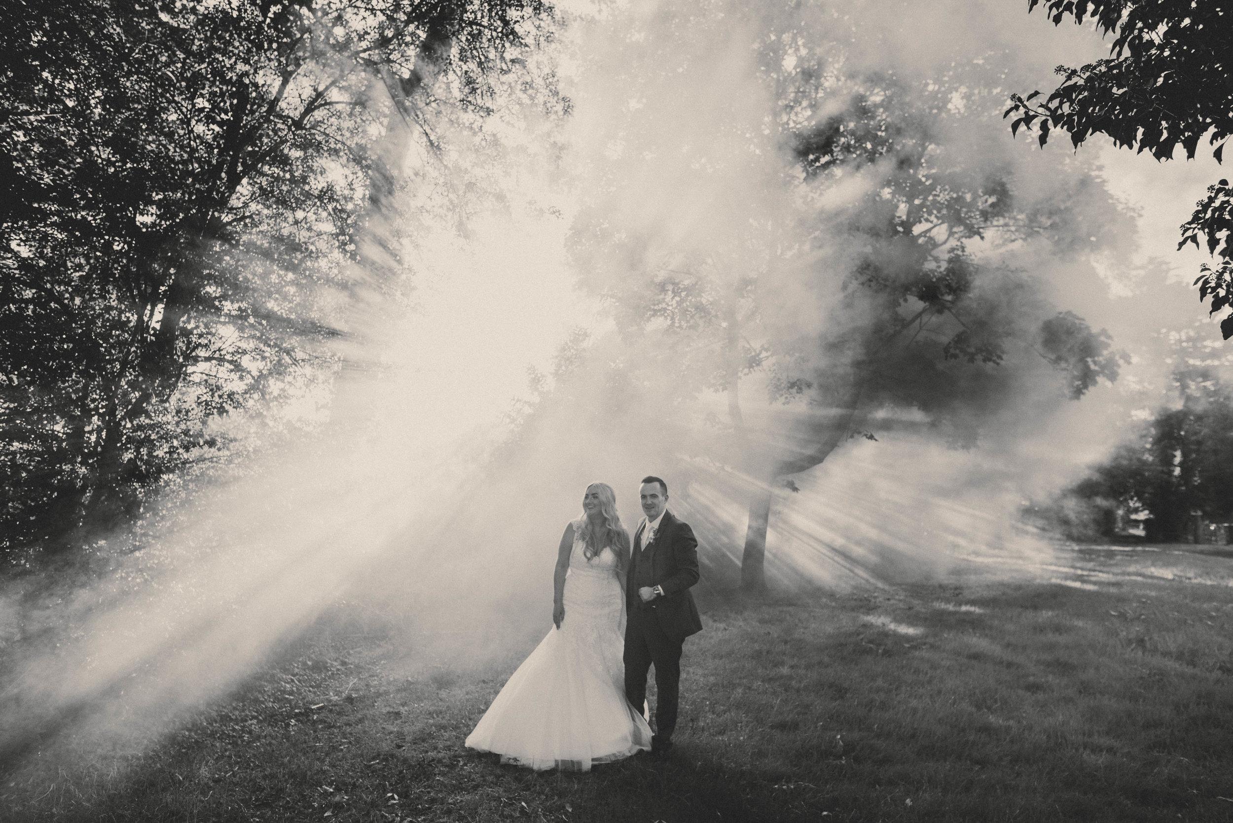 Mr and Mrs Kelly-527.jpg