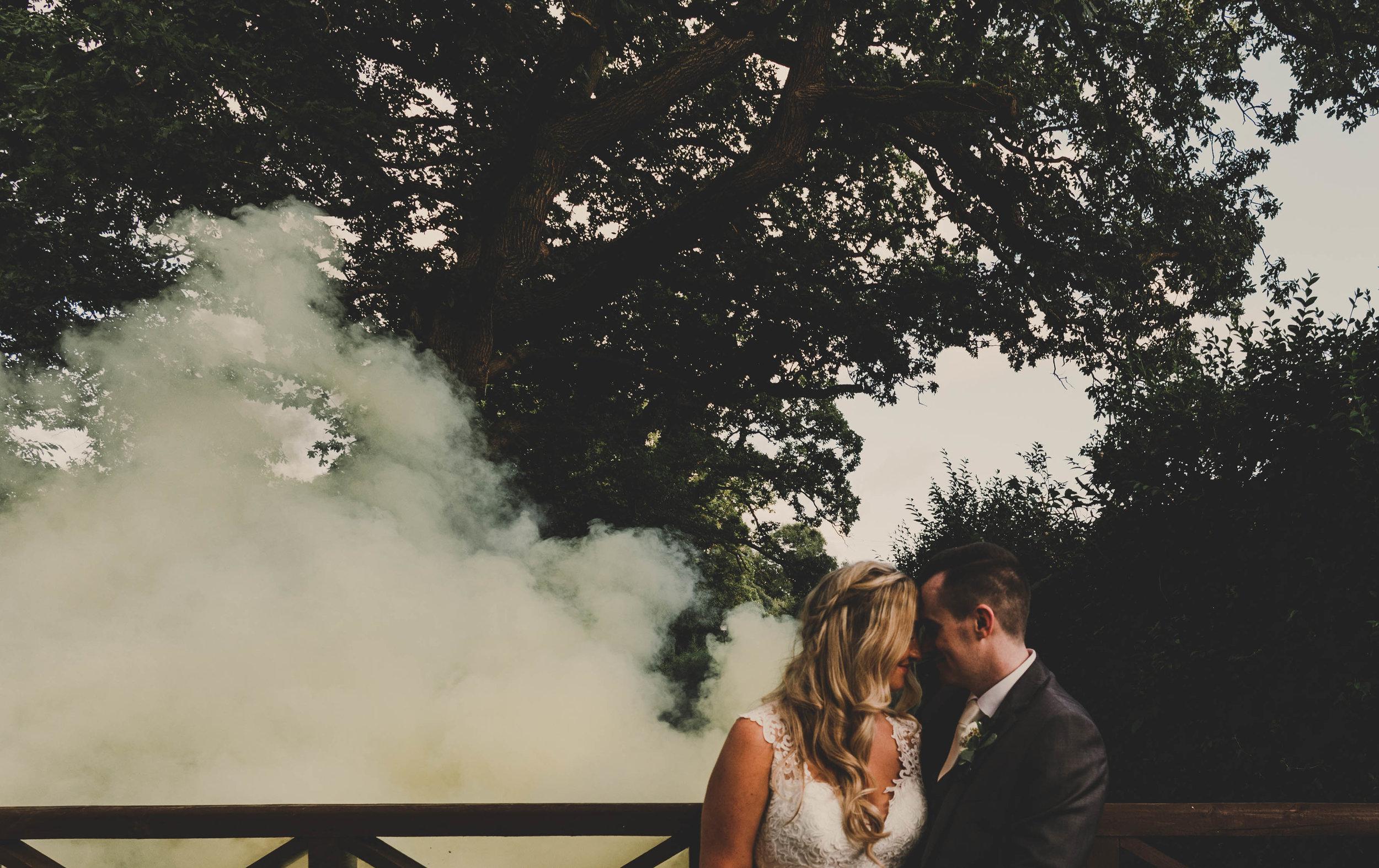 Mr and Mrs Kelly-570.jpg