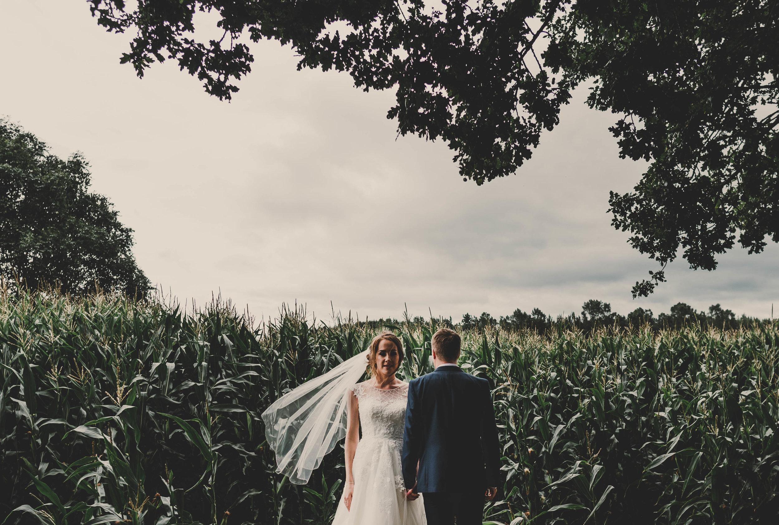 Mr and Mrs Jerrum-313.jpg