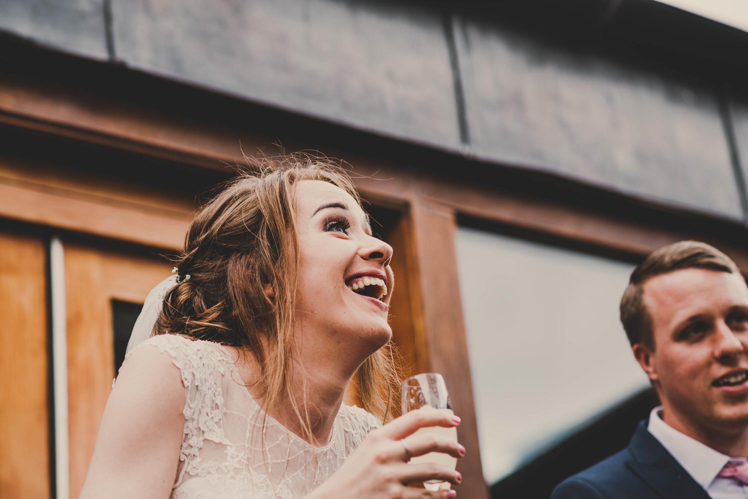 Mr and Mrs Jerrum-457.jpg