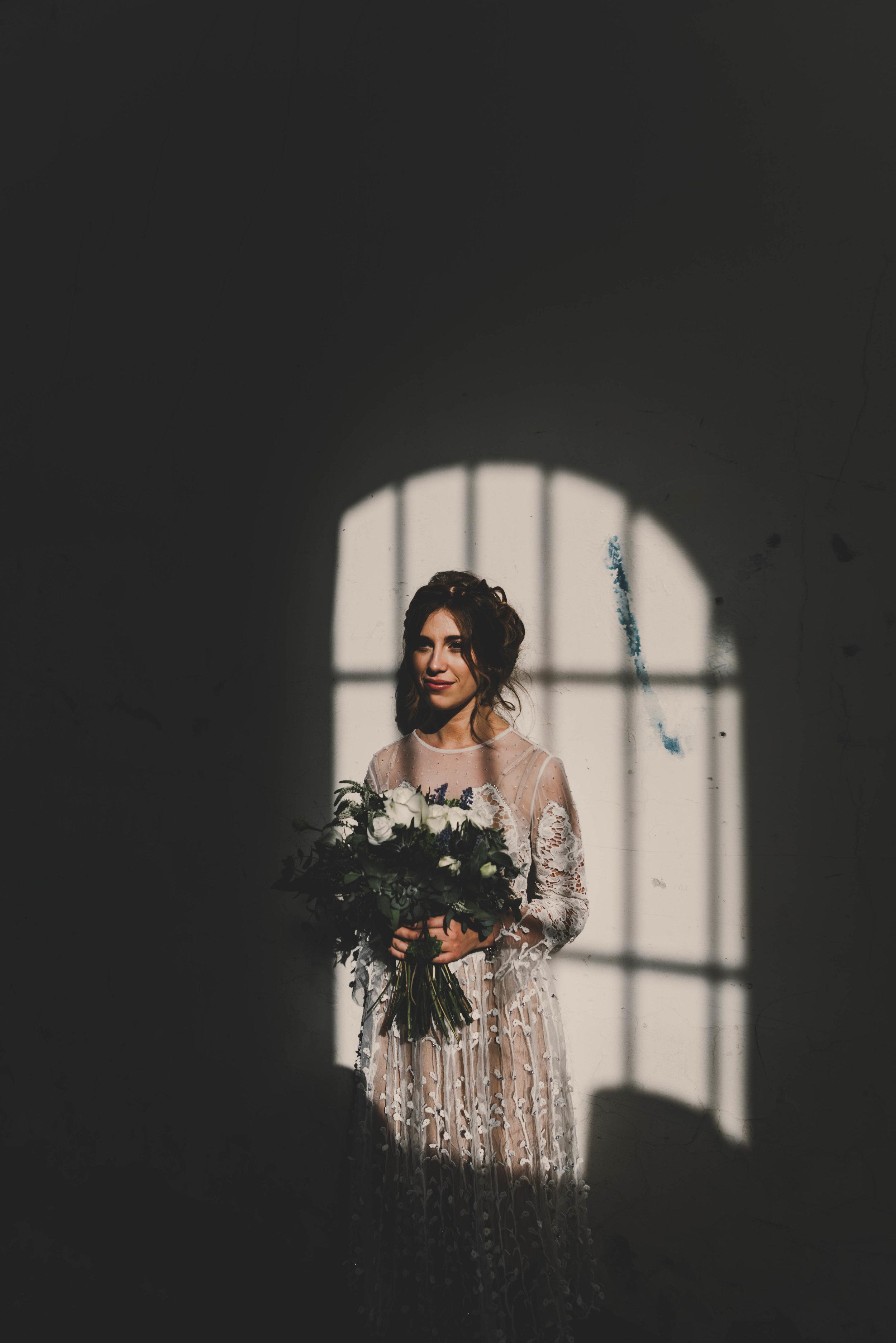alternative-wedding-elopement (3).jpg