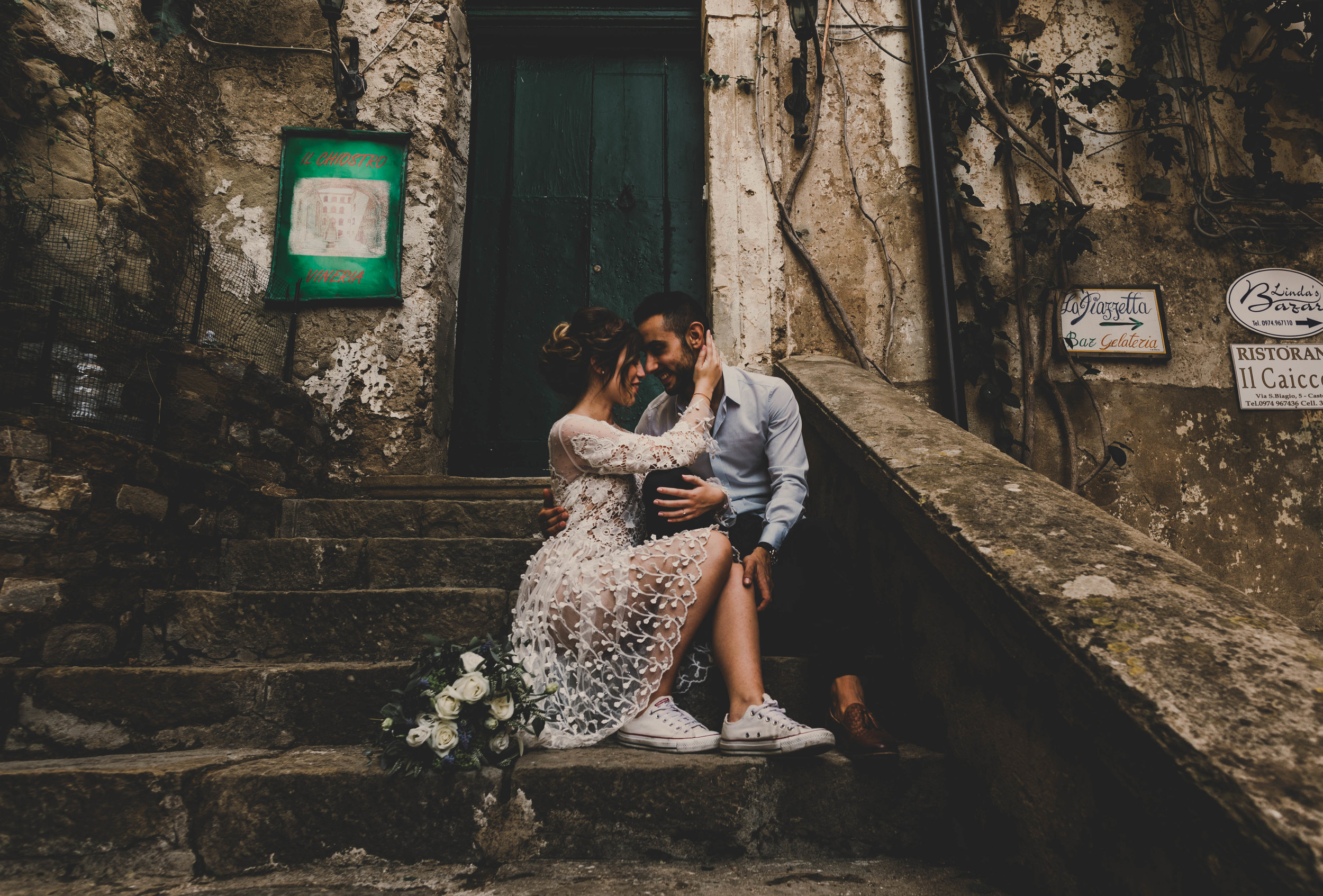Italy-wedding-photography (14).jpg