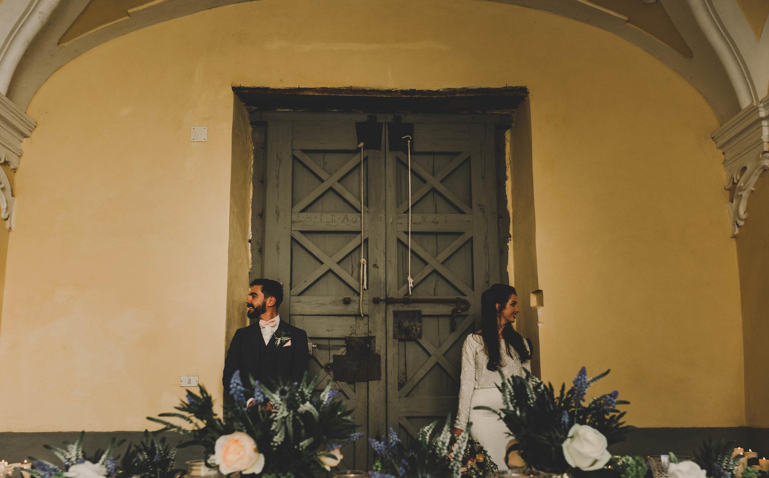 ibiza-wedding-photography (7).jpg