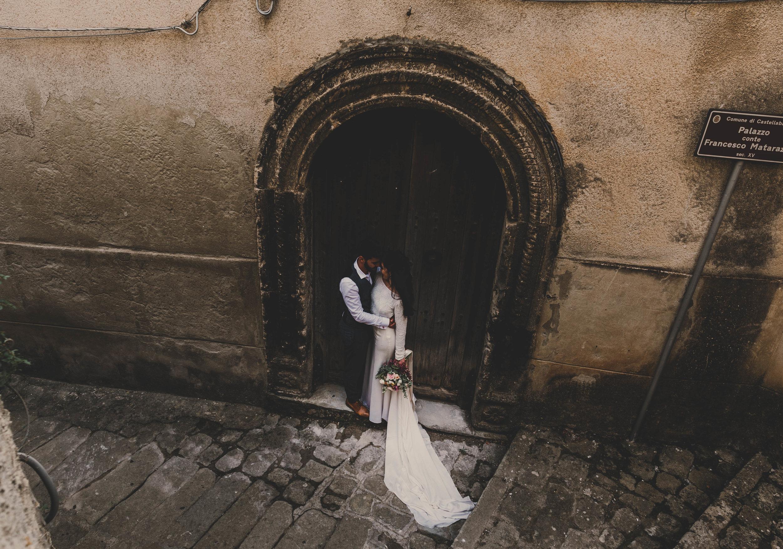 italy-wedding-photography (1).jpg