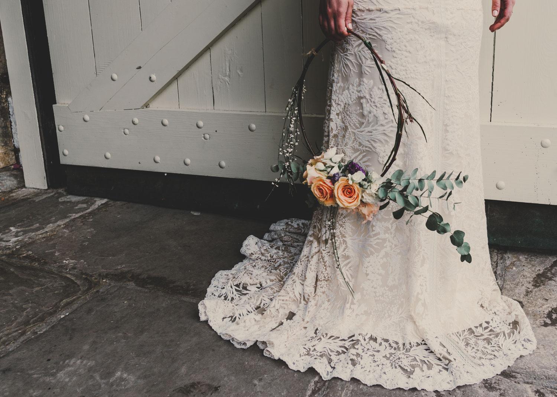 east-riddlesden-hall-wedding-jade-maguire-photography (32).jpg