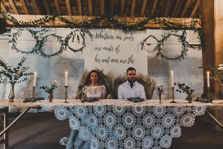 PERSONAL: My ultimate wanderlust wedding list - the bucket list!