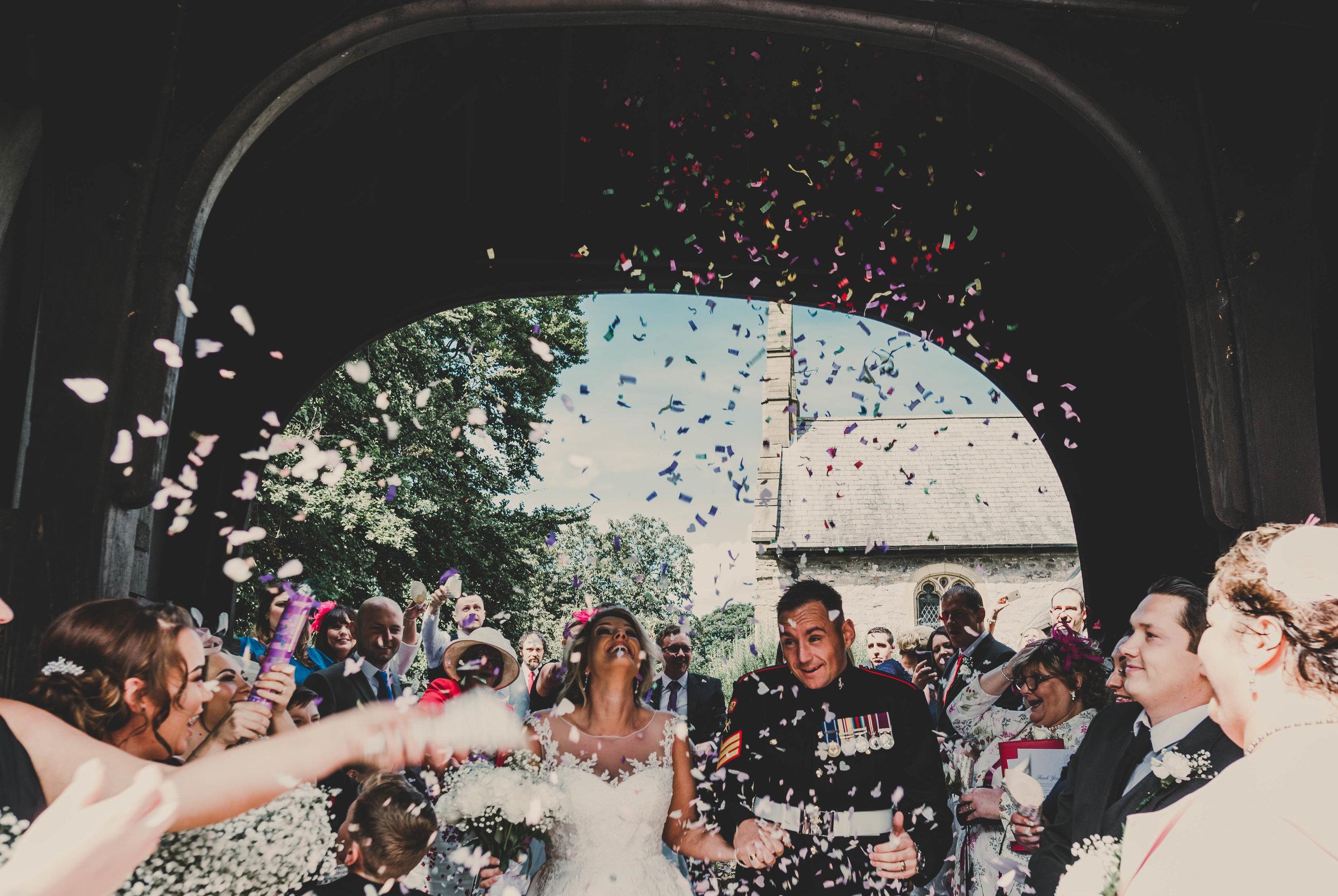 Mr & Mrs Rhodes (386).jpg