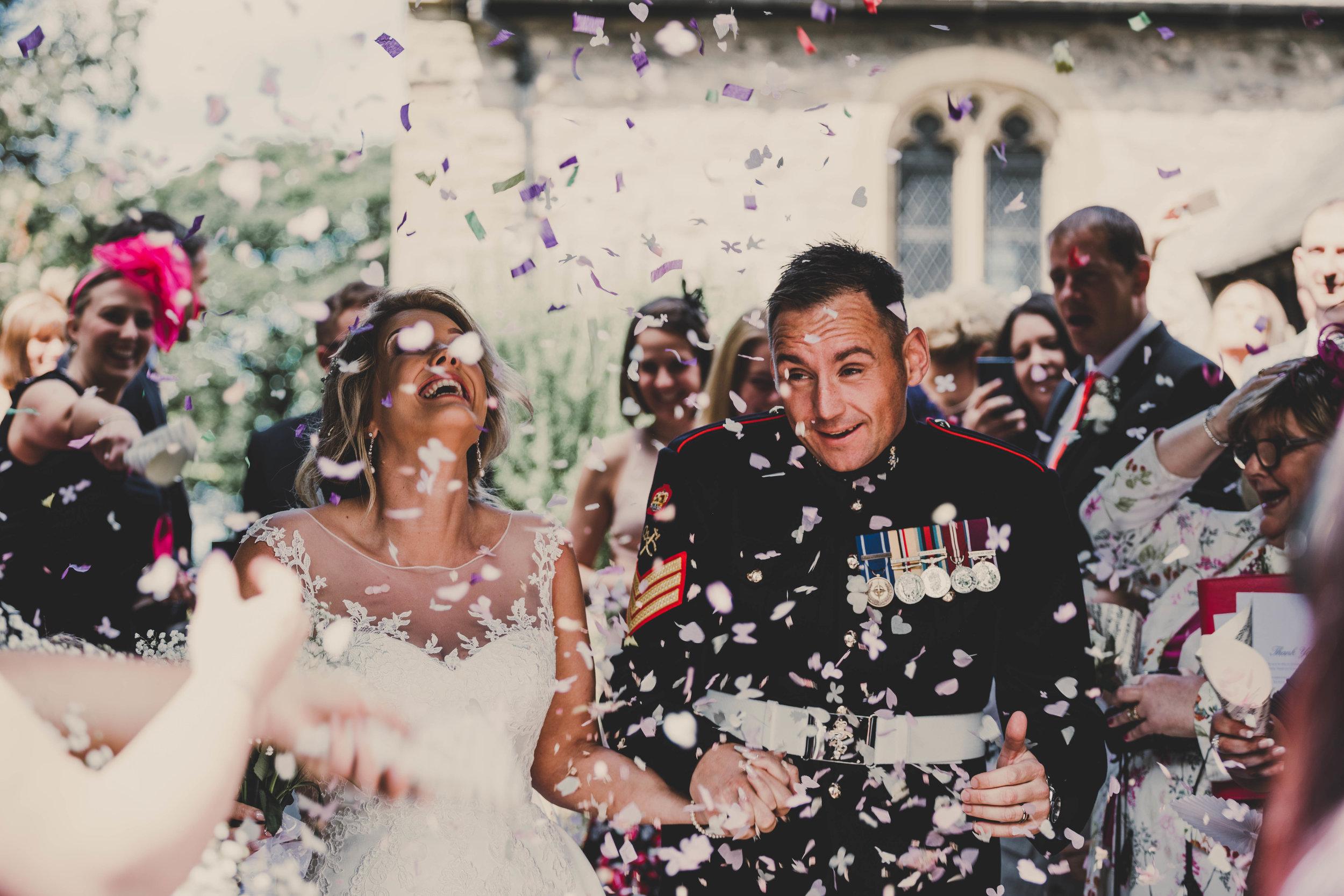 Mr & Mrs Rhodes (392).jpg