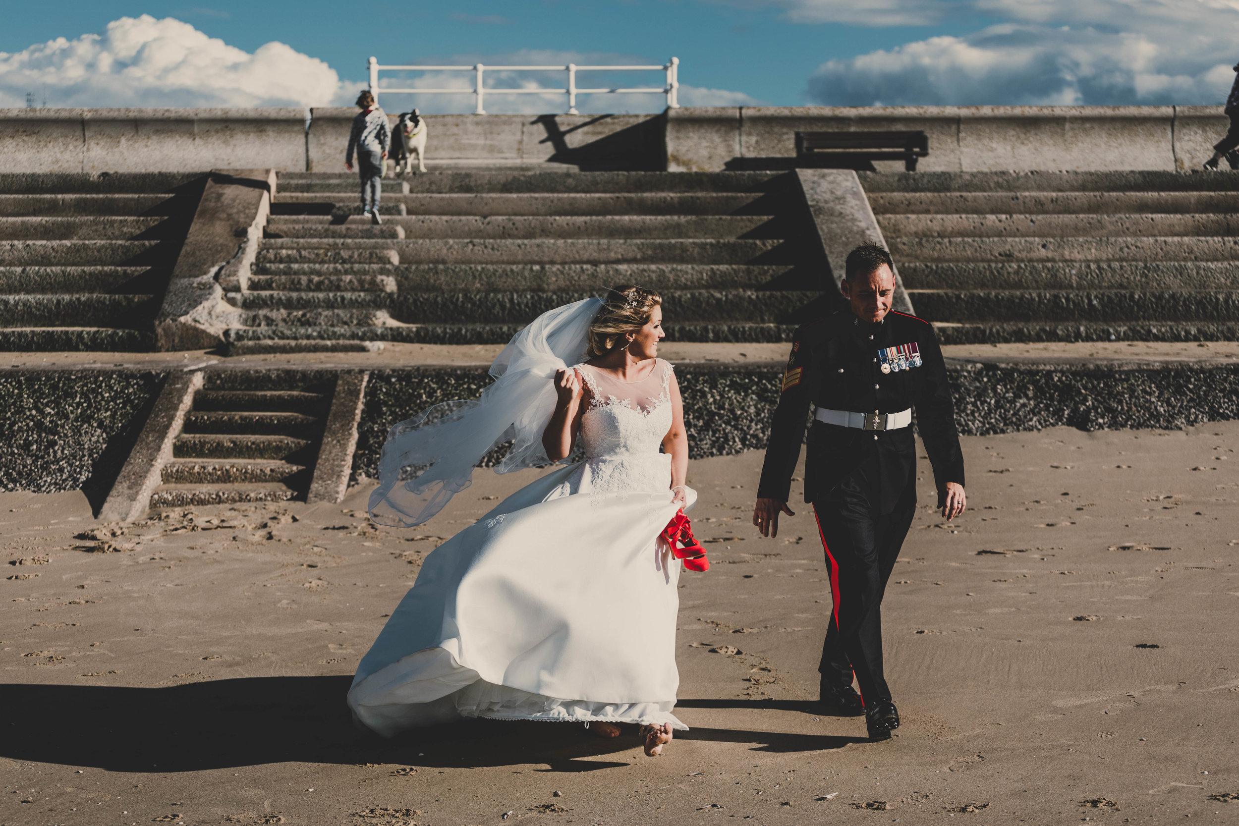 Mr & Mrs Rhodes (673).jpg