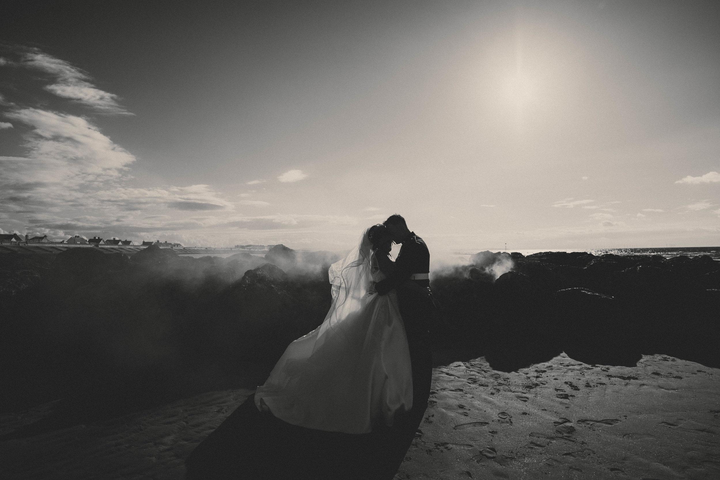 Mr & Mrs Rhodes (674).jpg