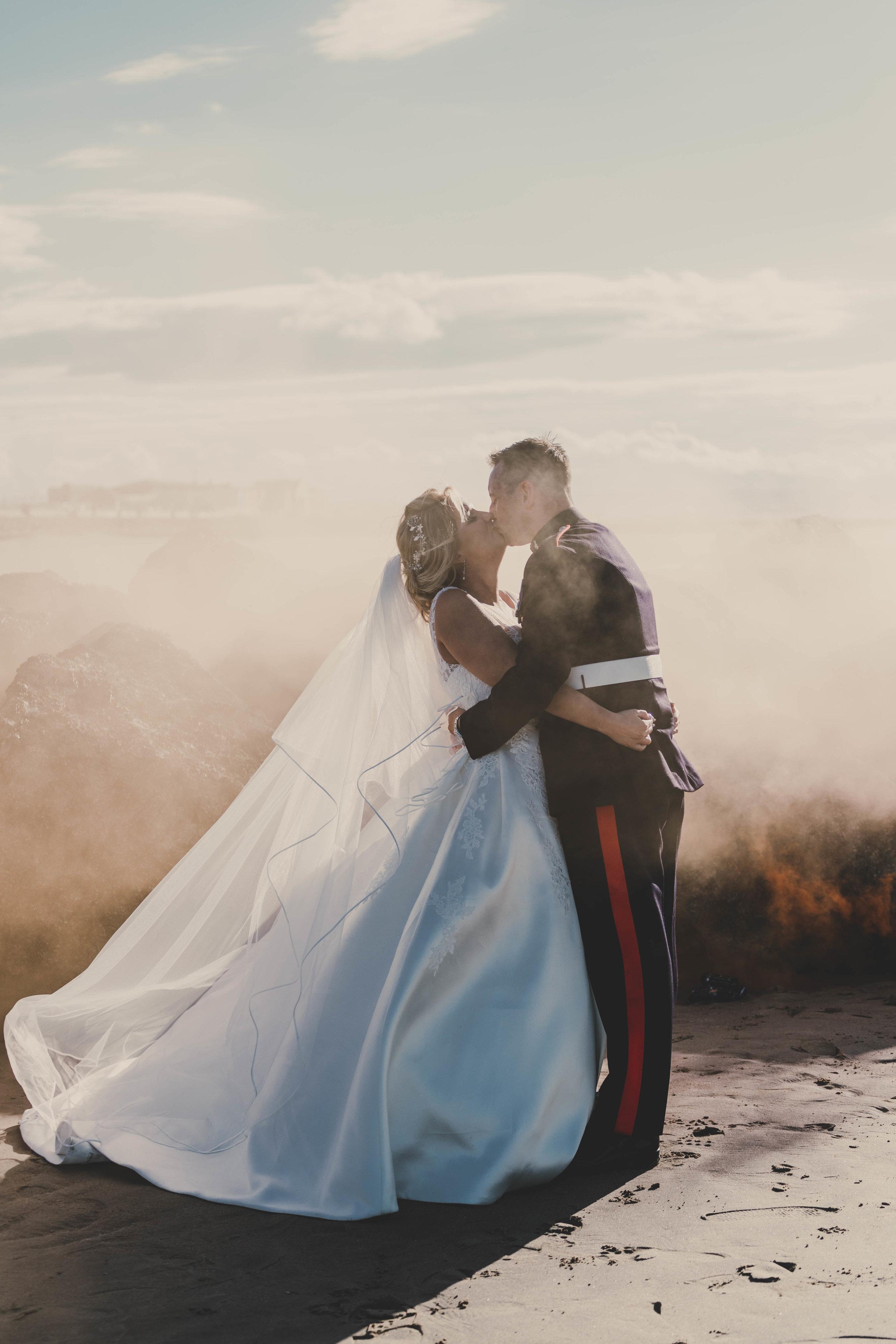 Mr & Mrs Rhodes (687).jpg