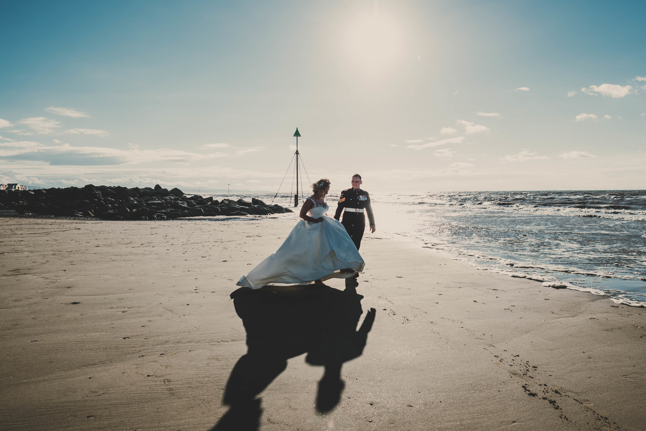 Mr & Mrs Rhodes (700).jpg