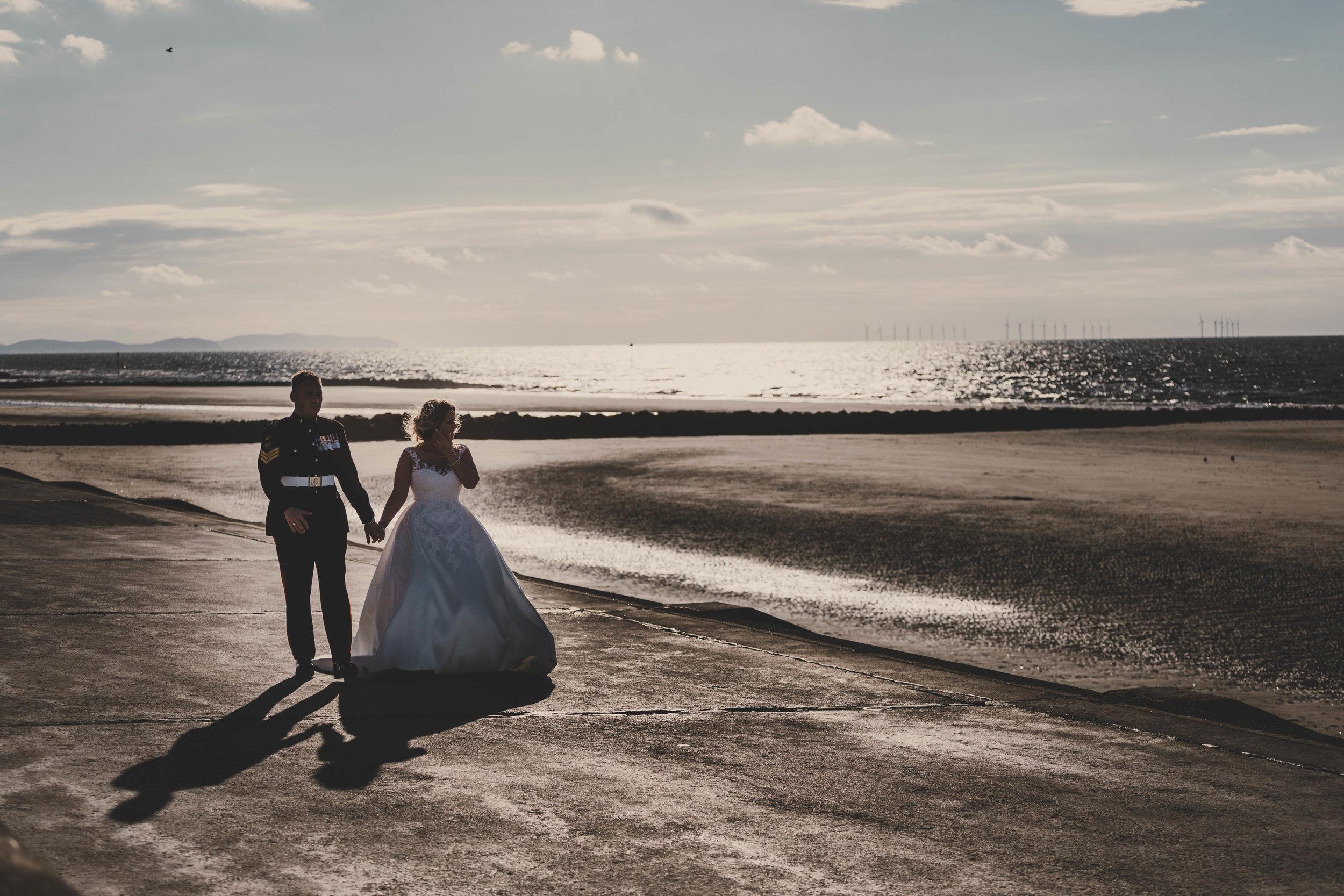 Mr & Mrs Rhodes (754).jpg