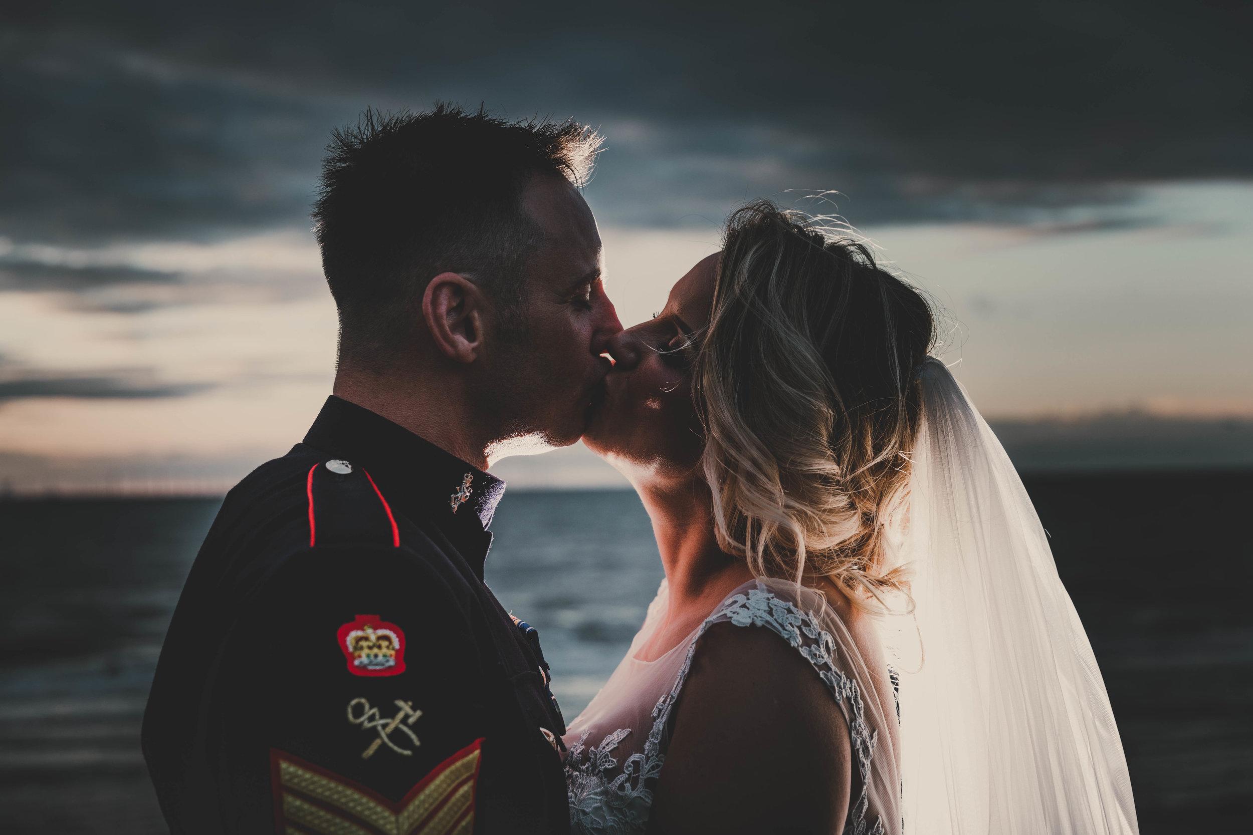 Mr & Mrs Rhodes (796).jpg