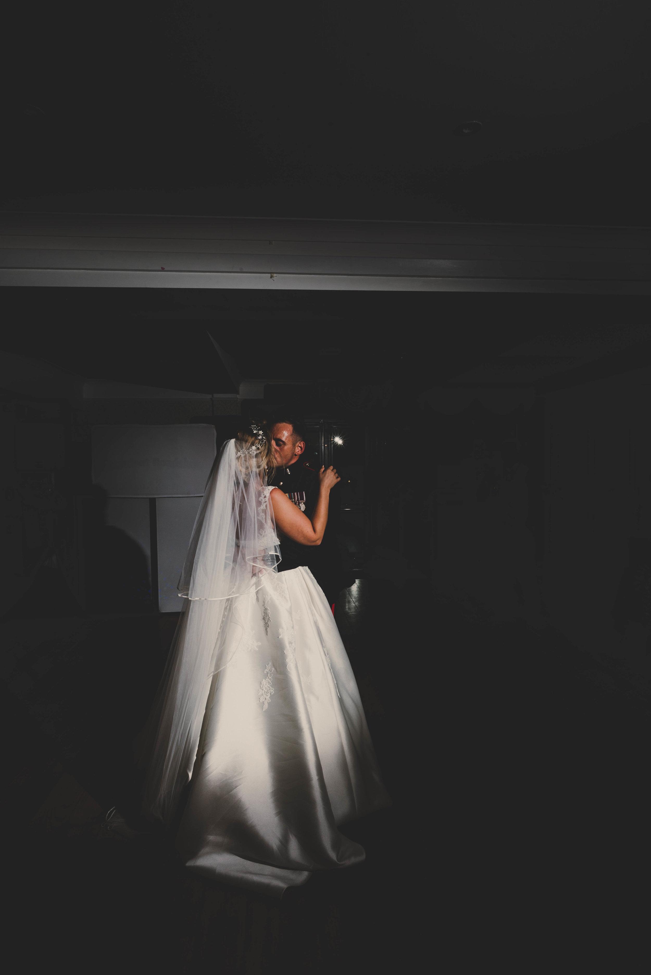 Mr & Mrs Rhodes (806).jpg