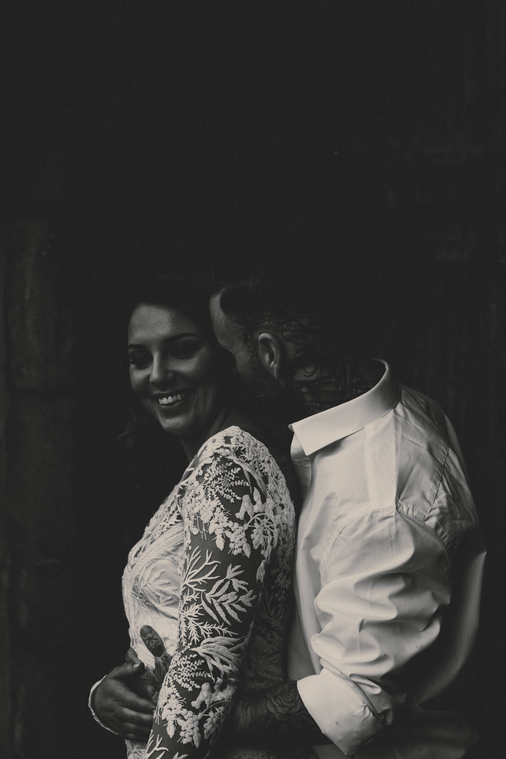 east-riddlesden-hall-wedding-jade-maguire-photography (39).jpg