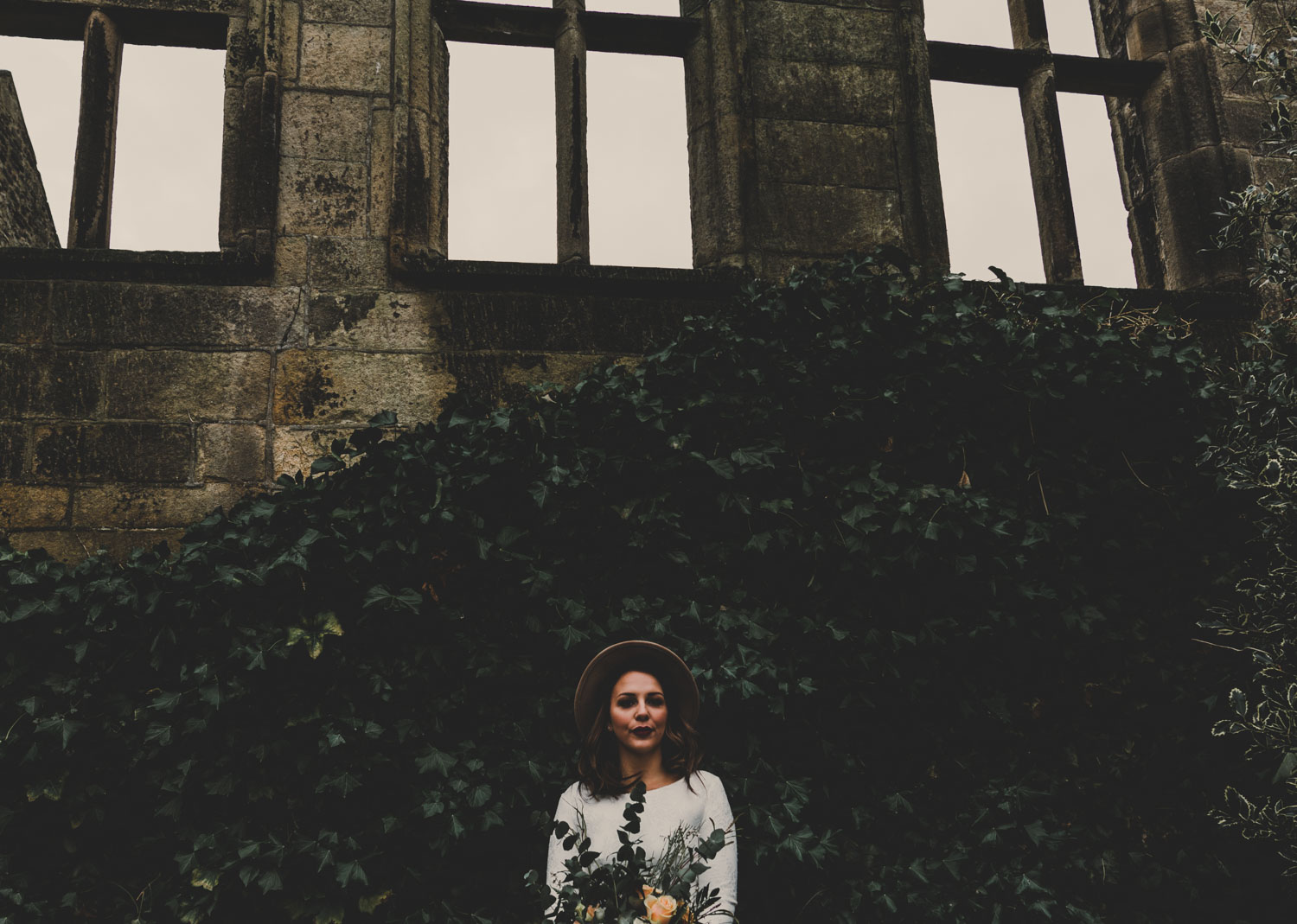 east-riddlesden-hall-wedding-jade-maguire-photography (53).jpg