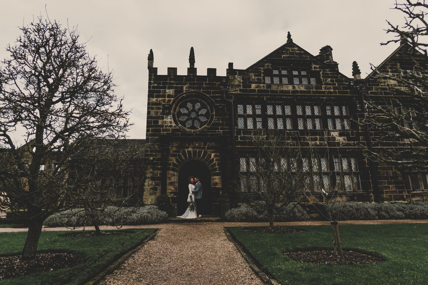 east-riddlesden-hall-wedding-jade-maguire-photography (59).jpg