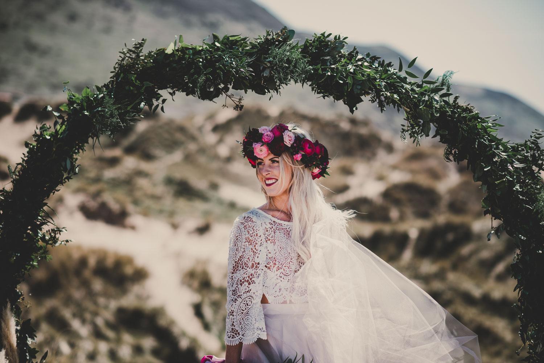 elopement-wedding-photographer-22.jpg
