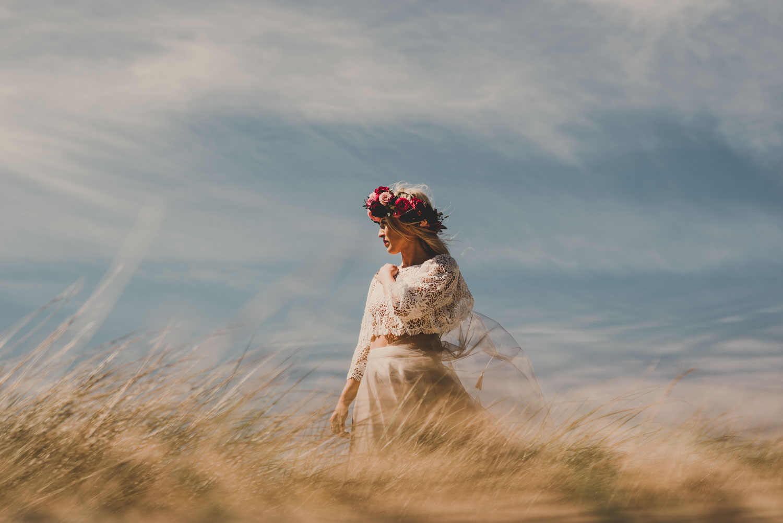 elopement-wedding-photographer-31.jpg