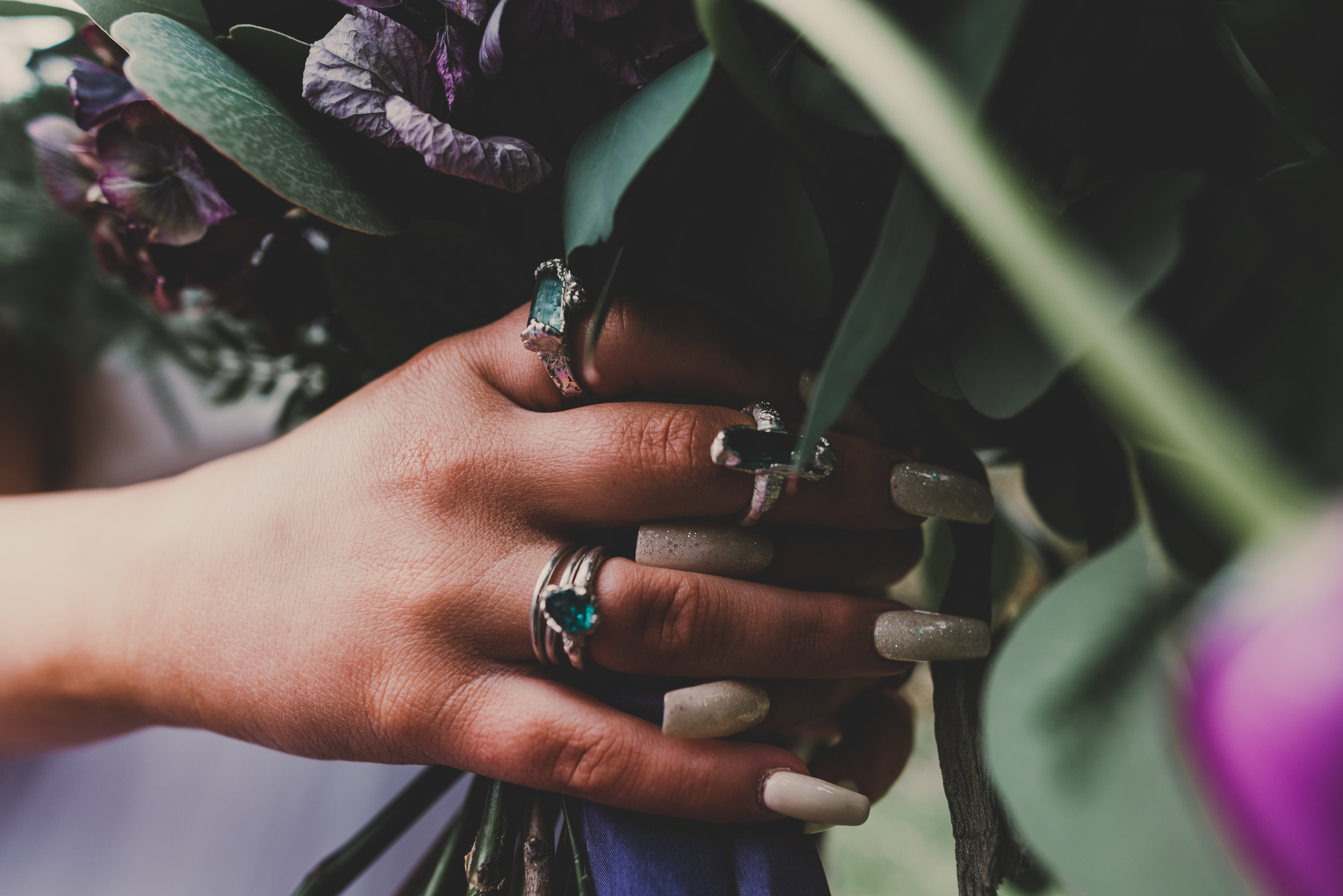 jade maguire photography elopement photography.jpg