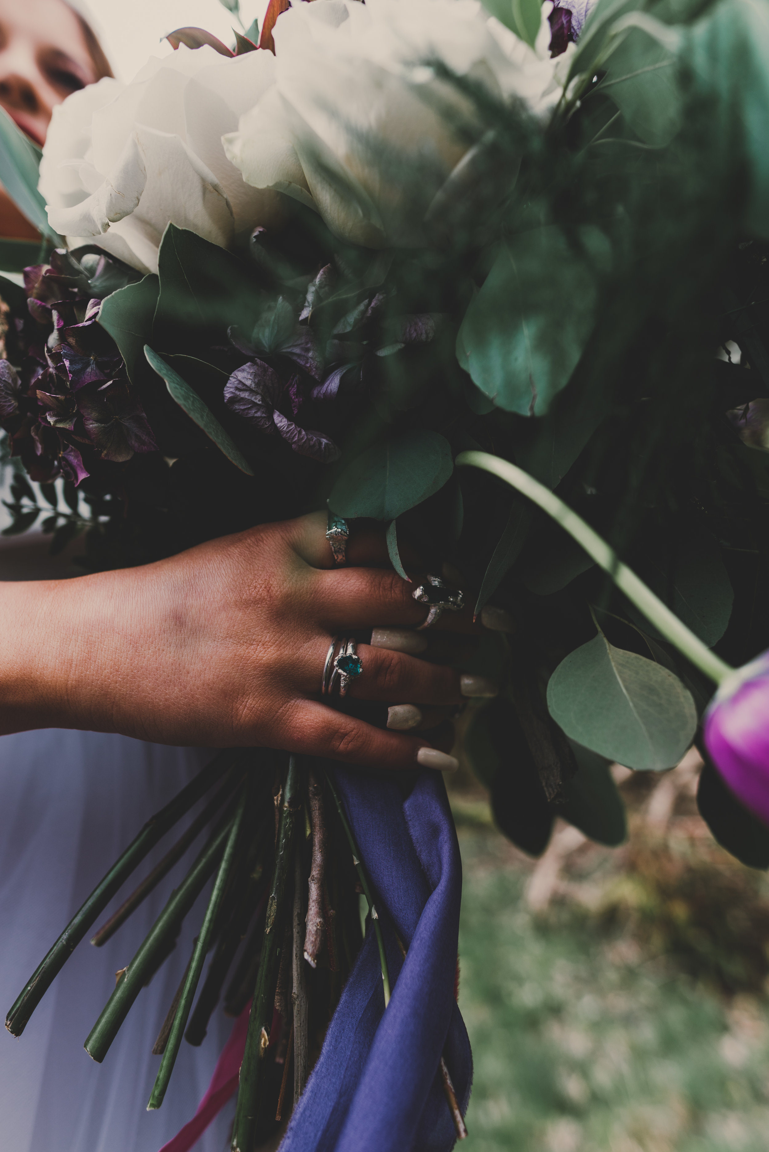jade maguire photography elopement photography-2.jpg