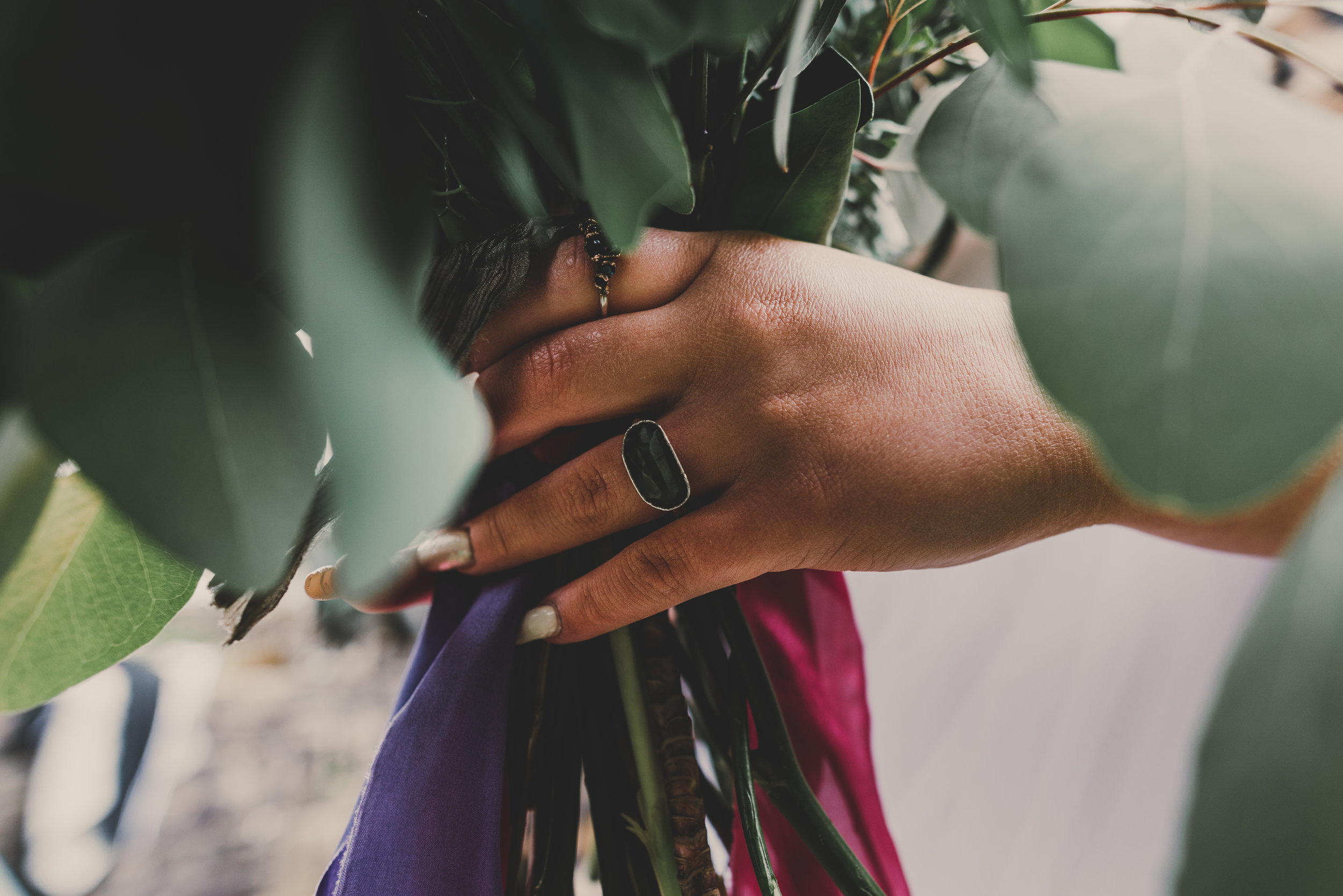 jade maguire photography elopement photography-3.jpg
