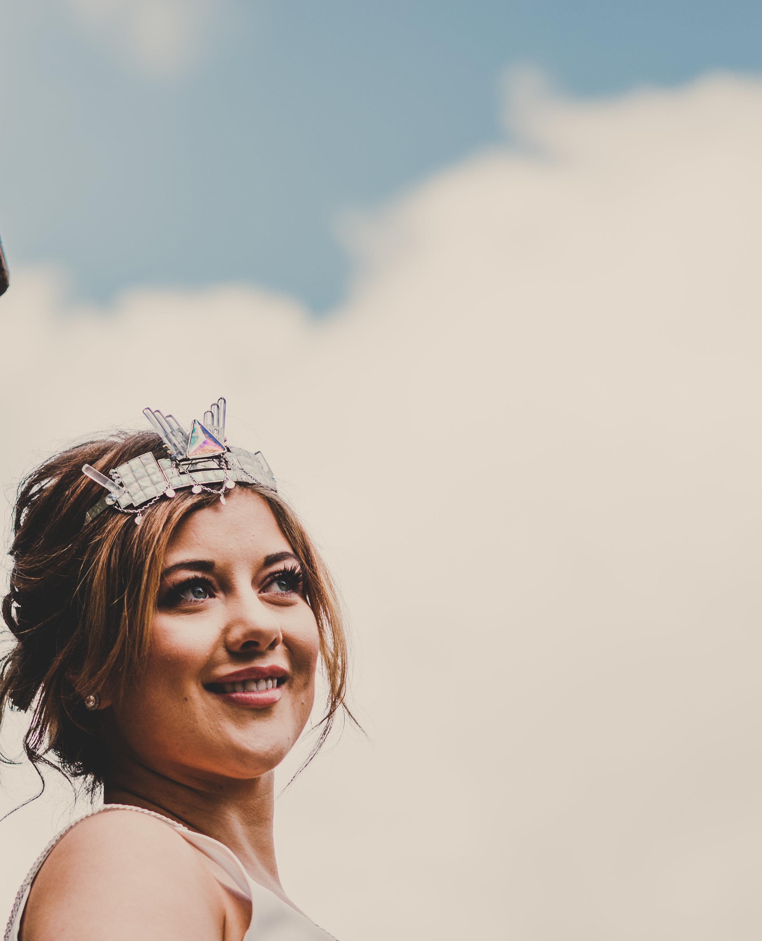 jade maguire photography wild wedding photography (3).jpg