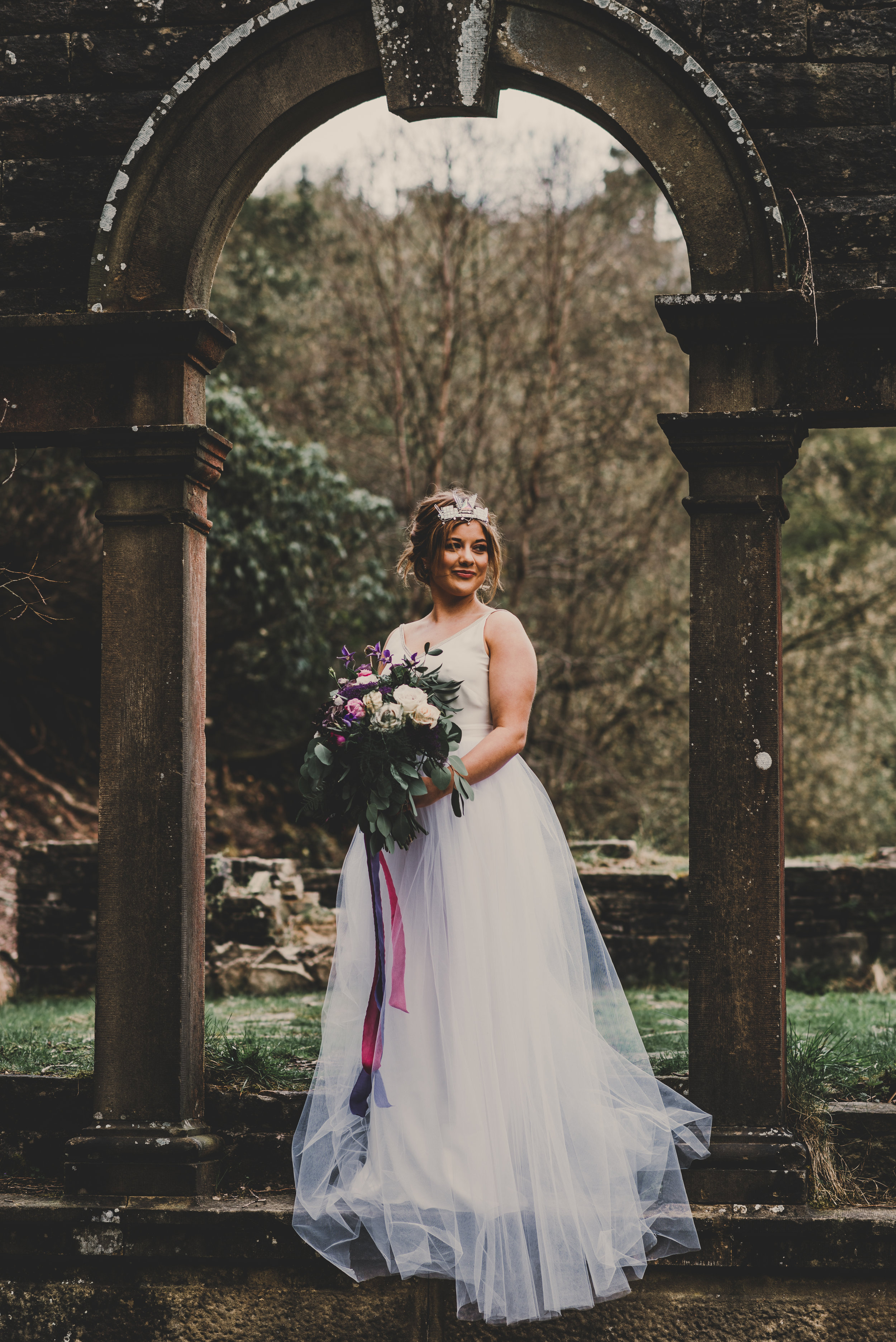 jade maguire photography elopement photography-15.jpg