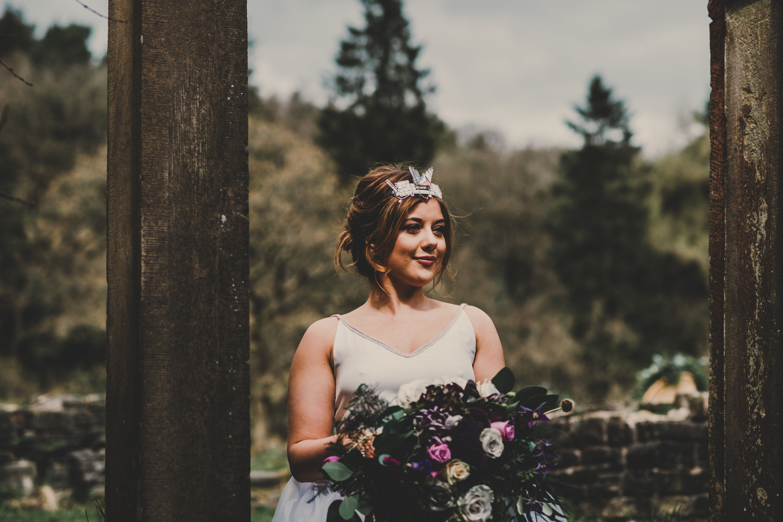 jade maguire photography wild wedding photography (4).jpg