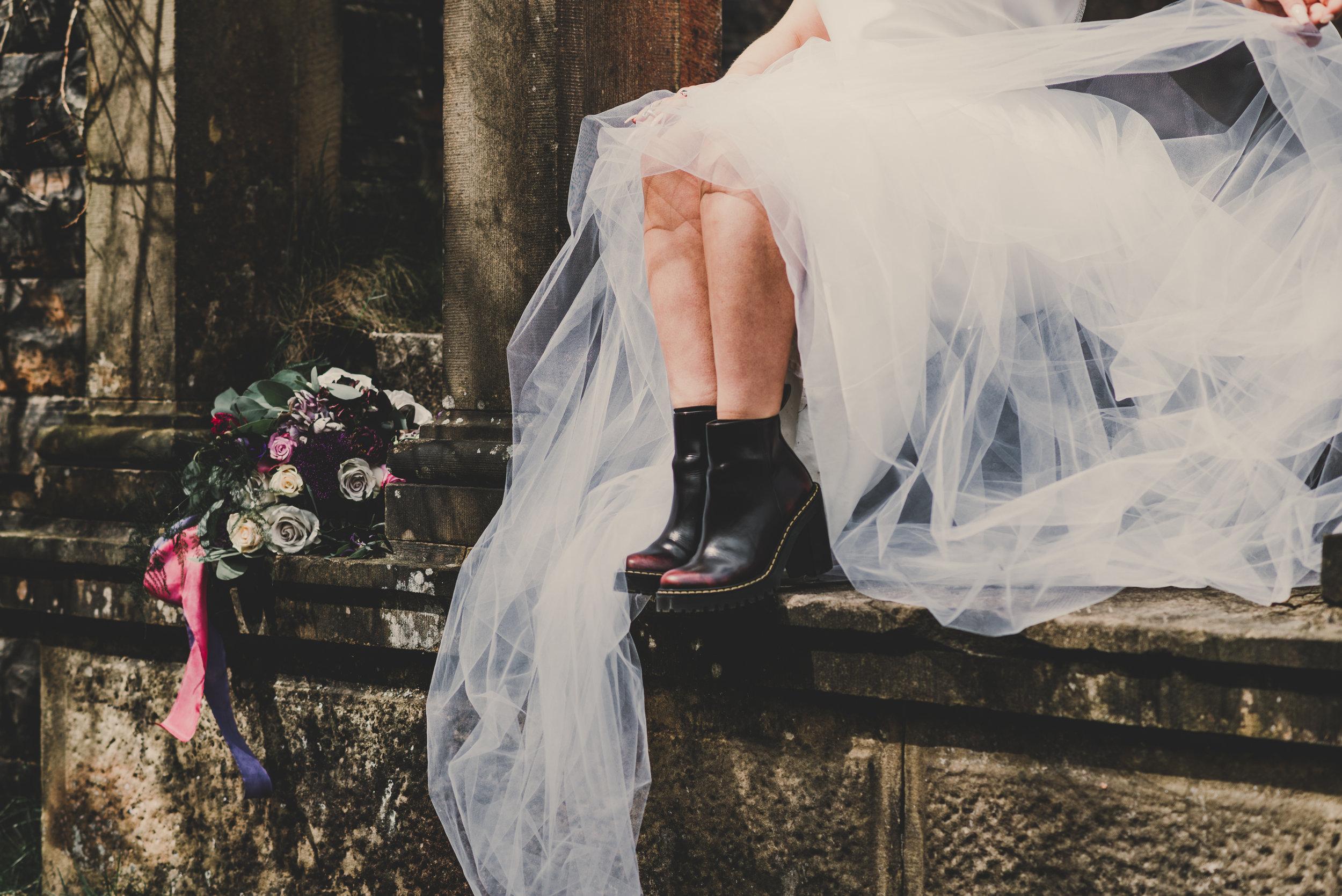 jade maguire photography wild wedding photography (7).jpg