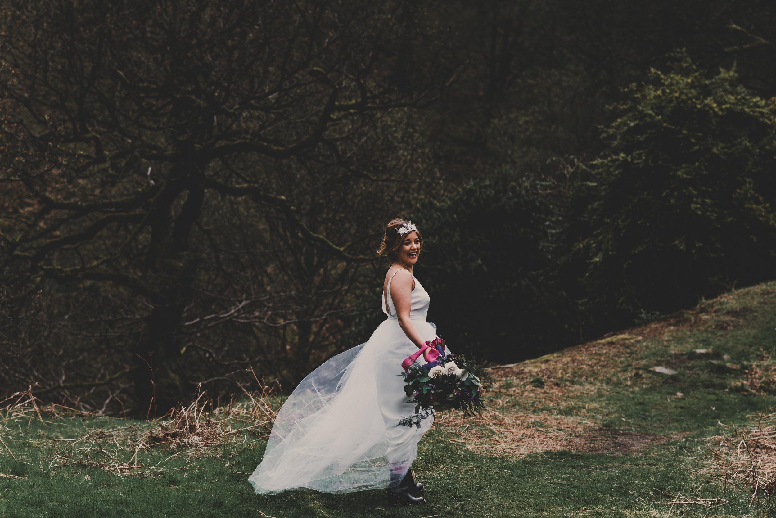 jade maguire photography wild wedding photography (9).jpg