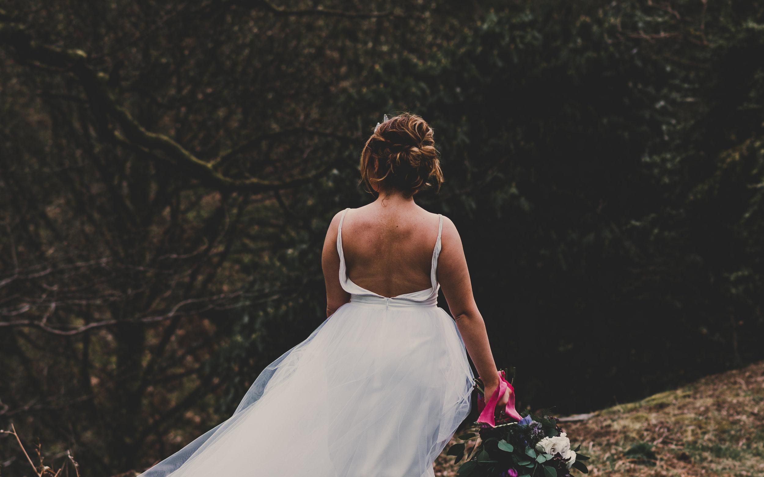 jade maguire photography wild wedding photography (11).jpg