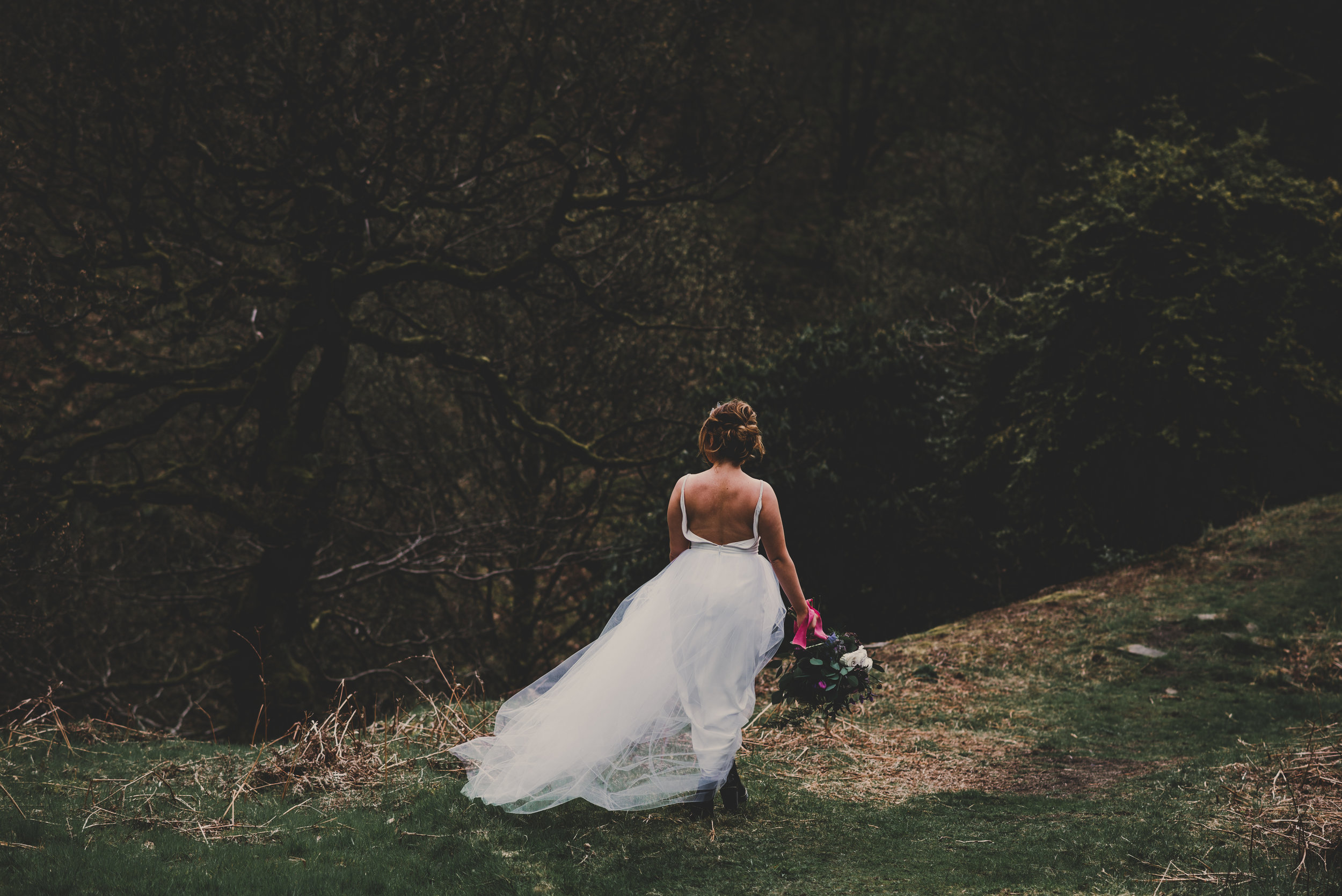jade maguire photography wild wedding photography (10).jpg