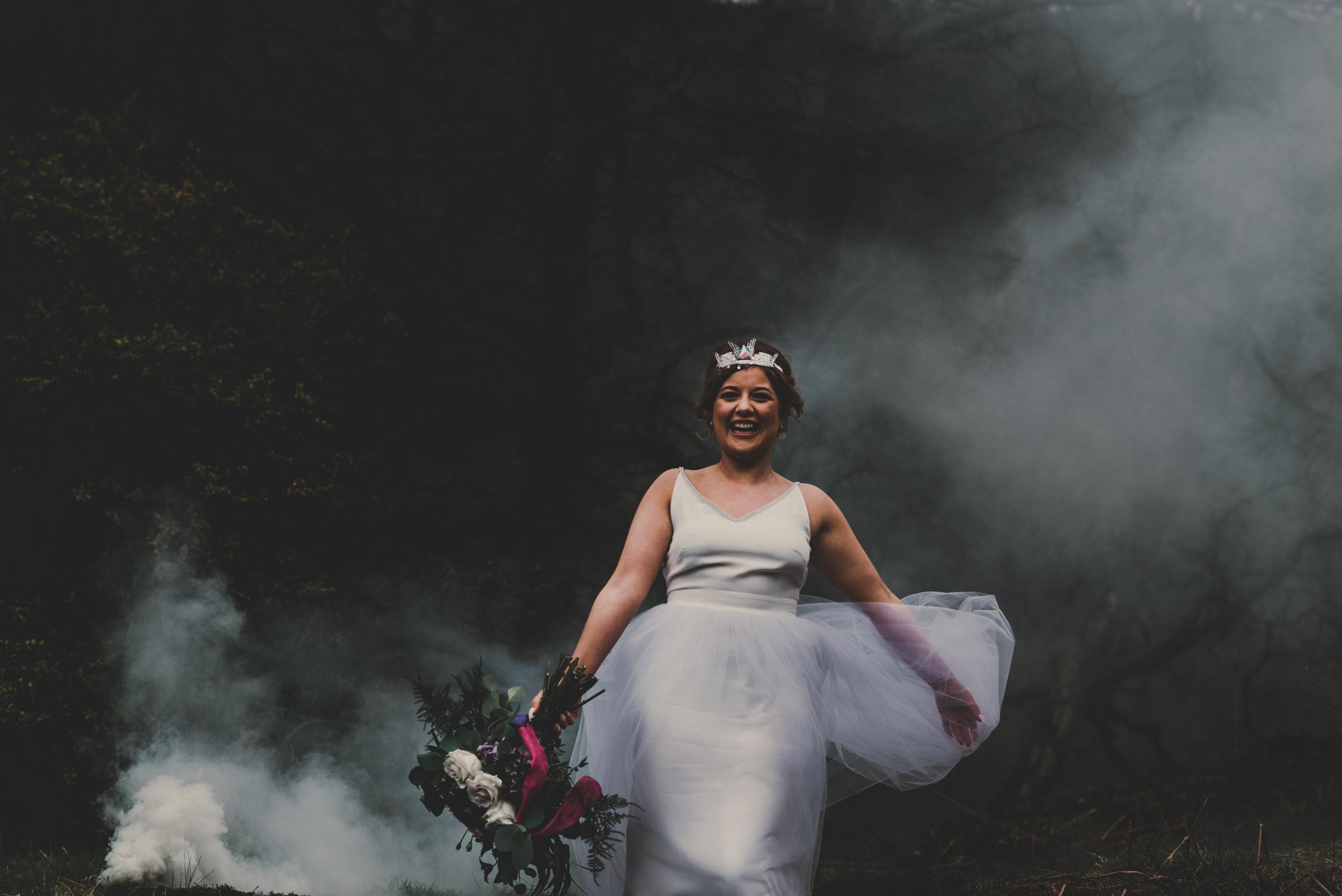 jade maguire photography wild wedding photography (14).jpg