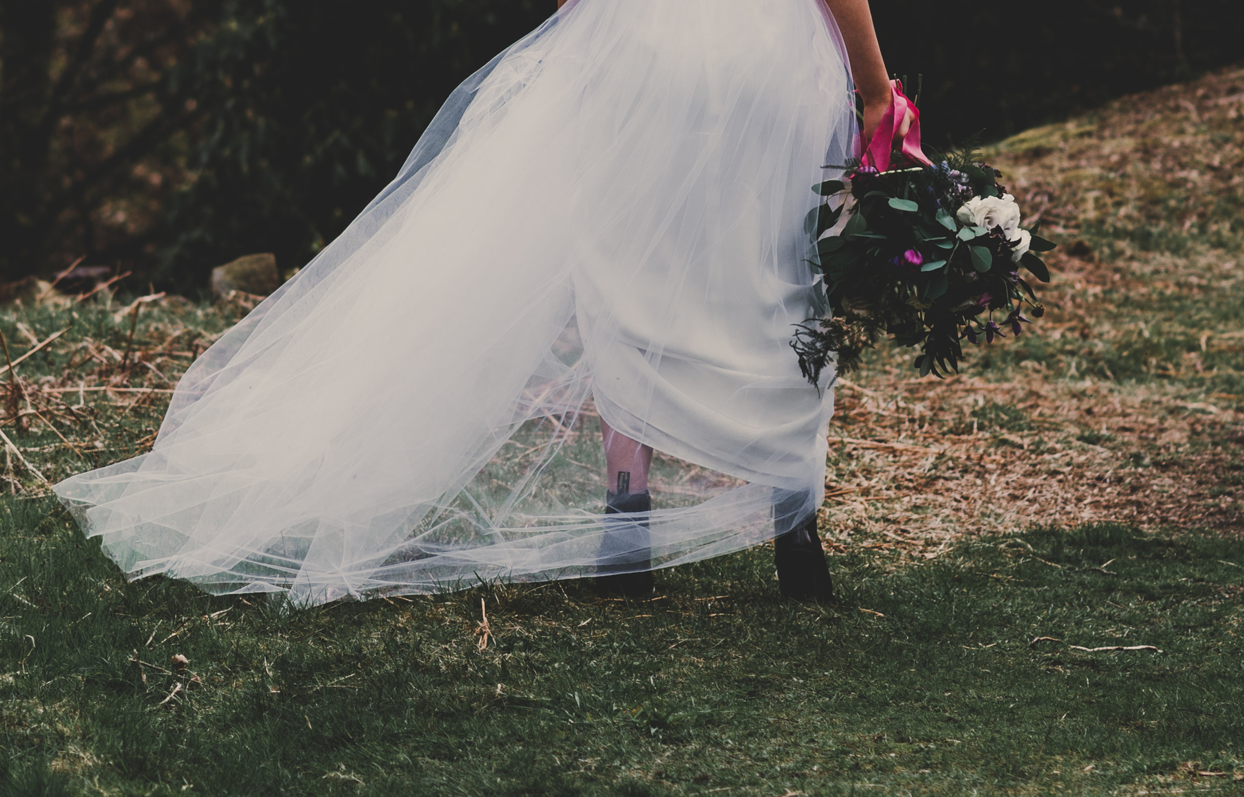 jade maguire photography wild wedding photography (12).jpg