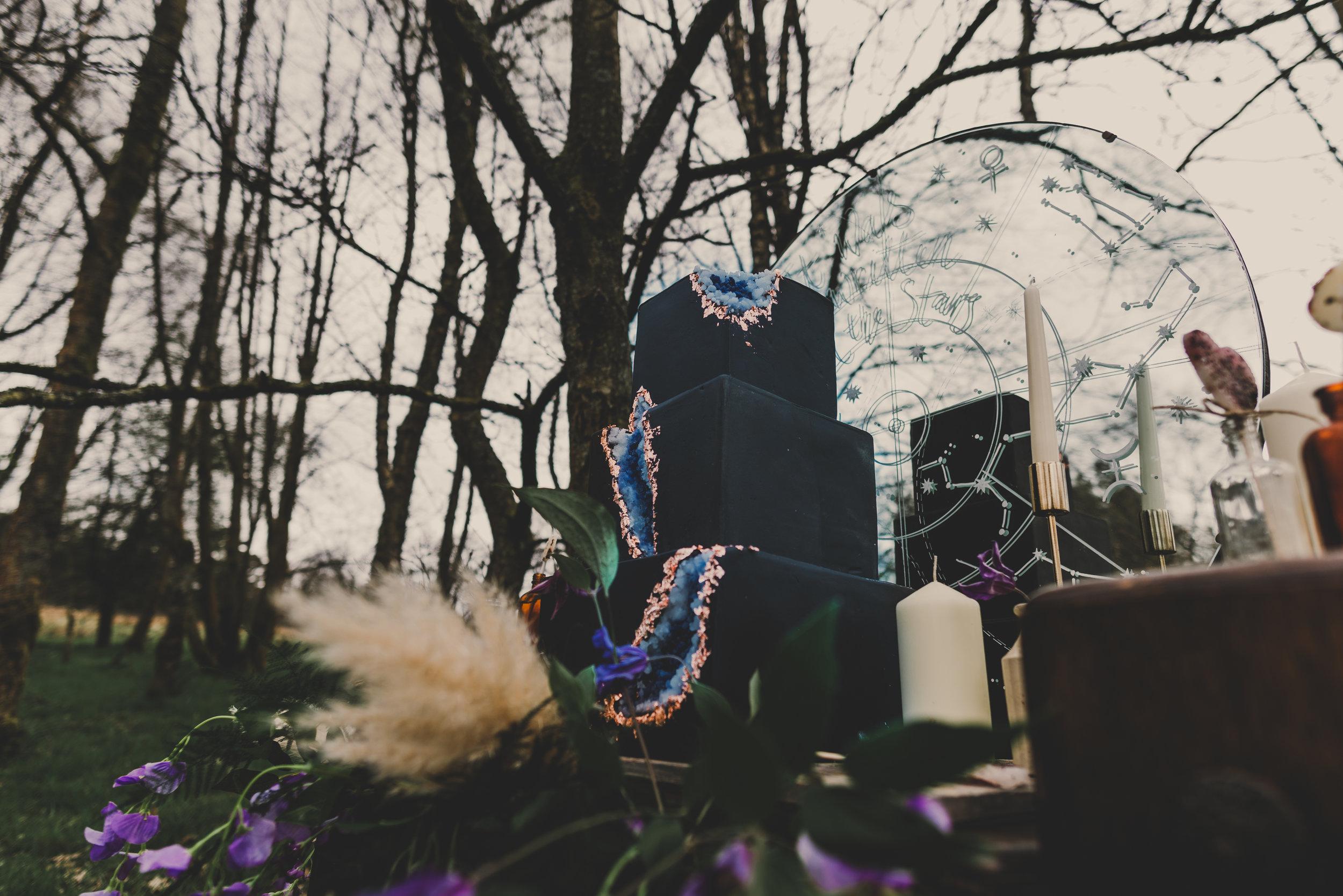 jade maguire photography wild wedding photography (15).jpg