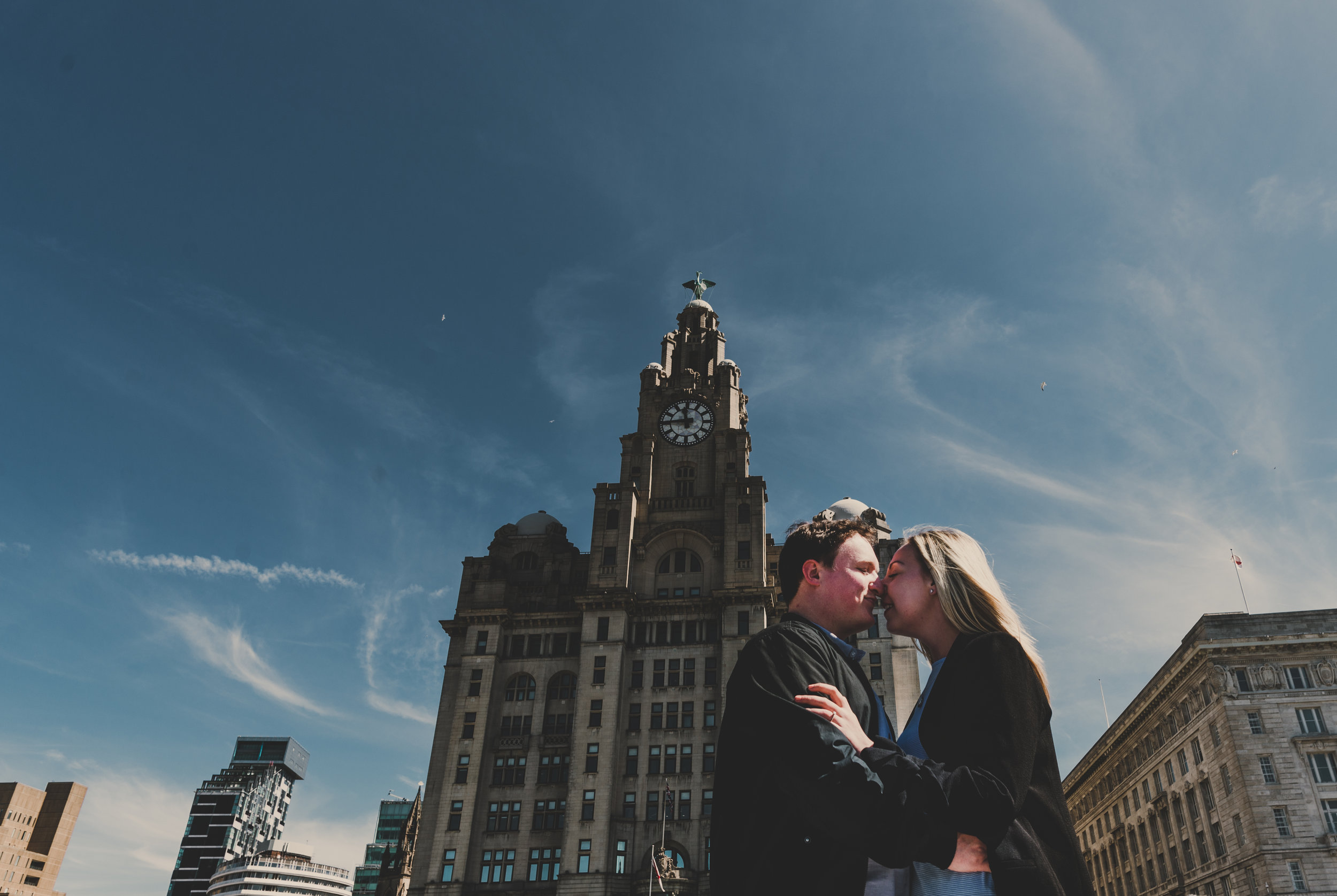 liverpool wedding photography  (17).jpg