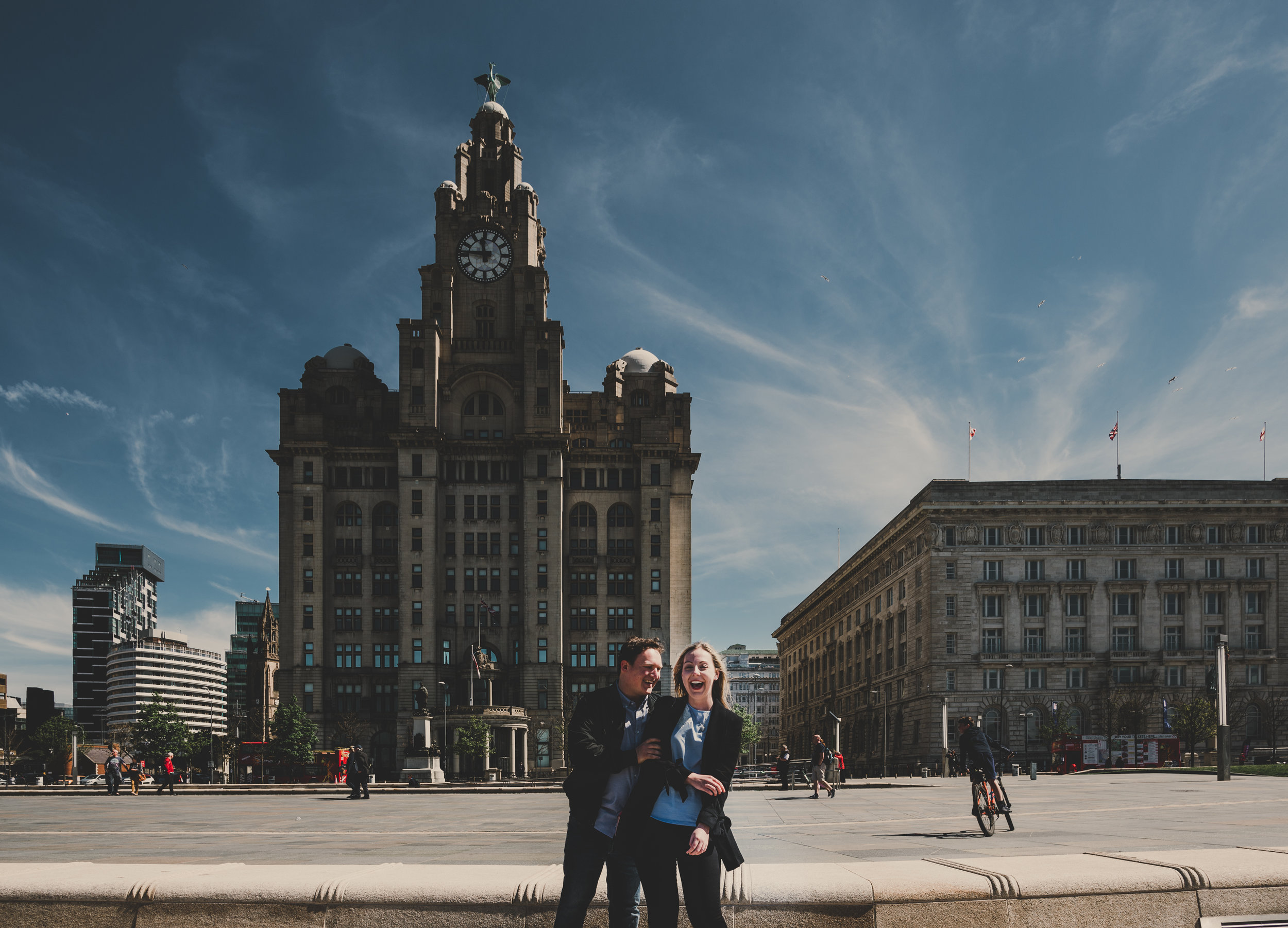 liverpool wedding photography  (18).jpg