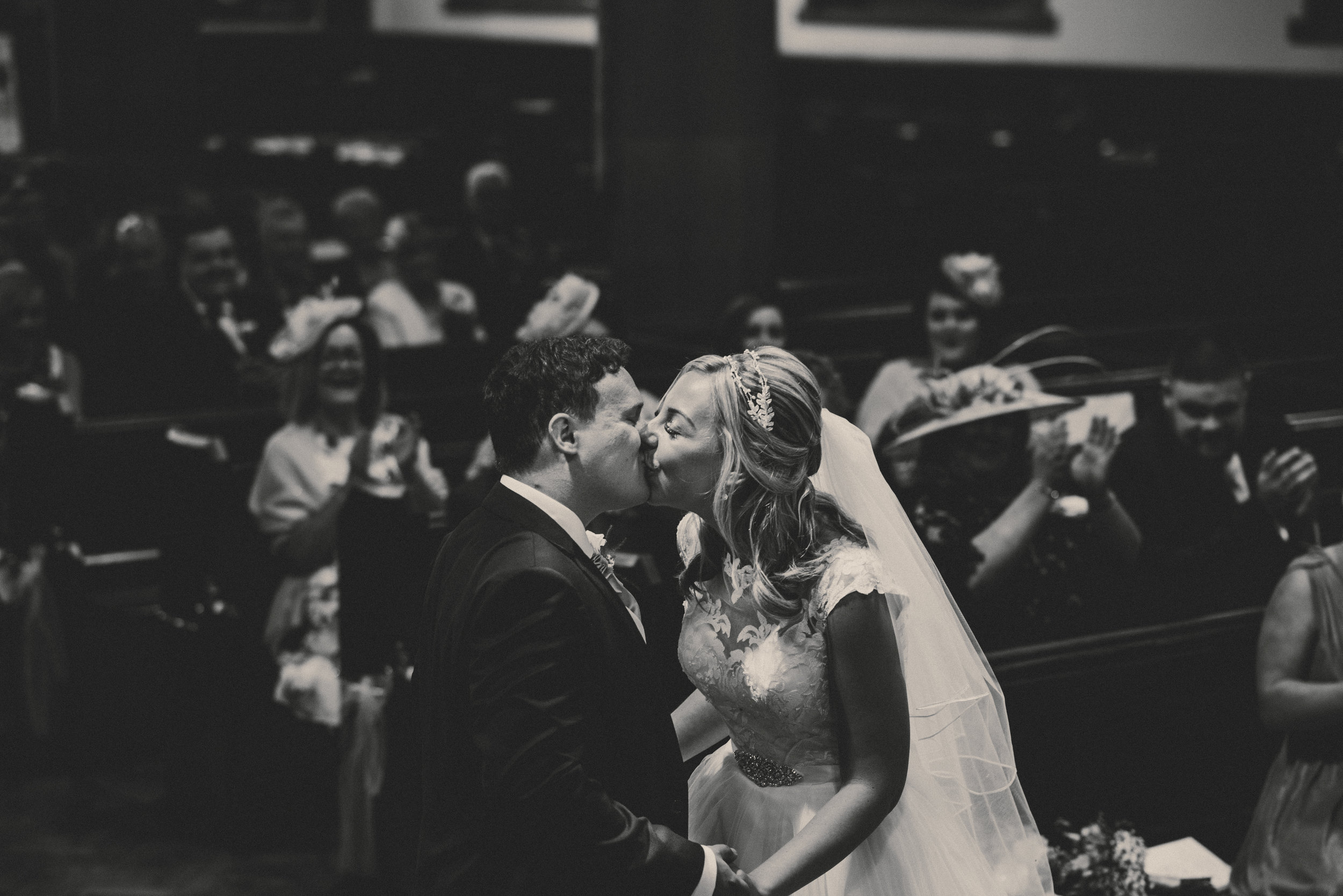liverpool wedding  photographer (2).jpg