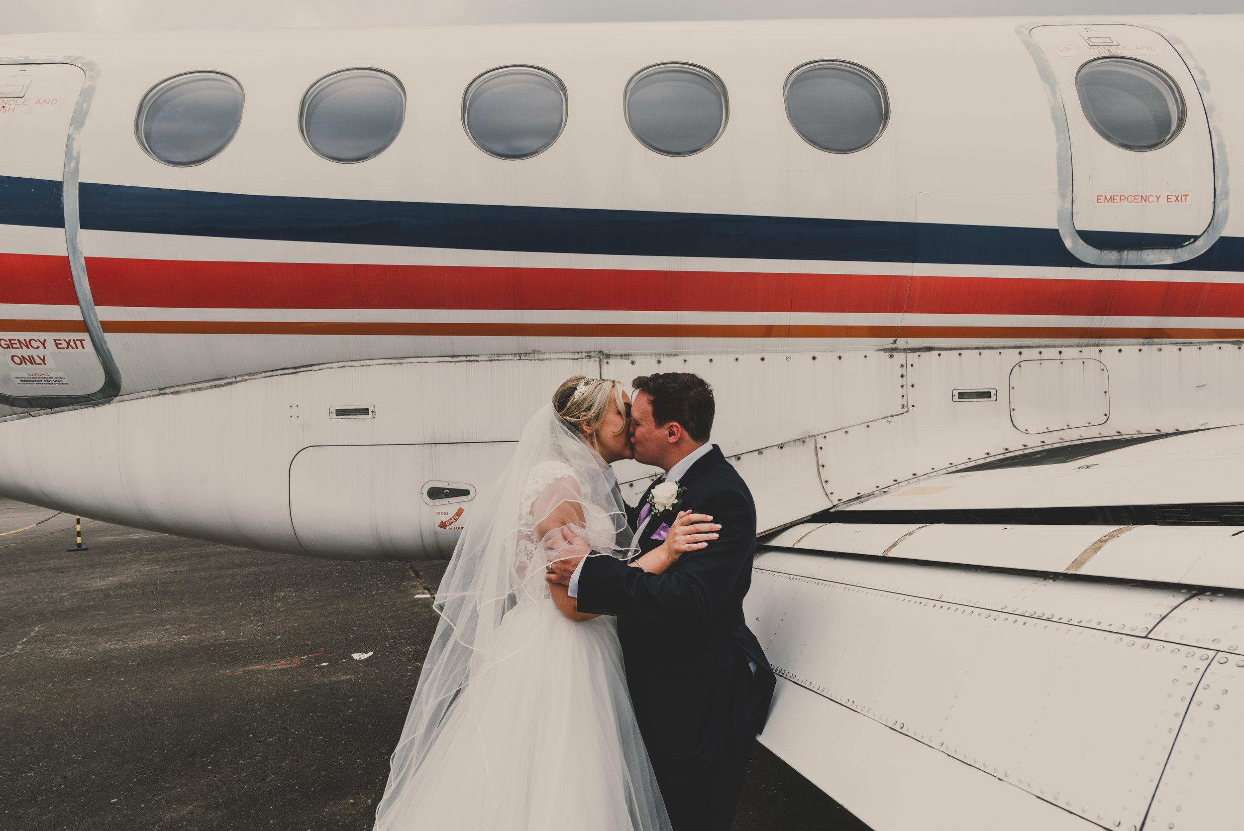liverpool wedding  photographer (4).jpg