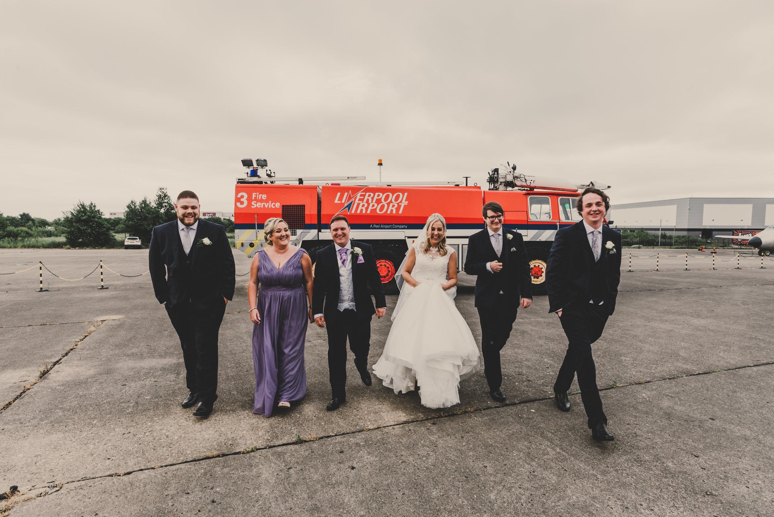 liverpool wedding  photographer (3).jpg