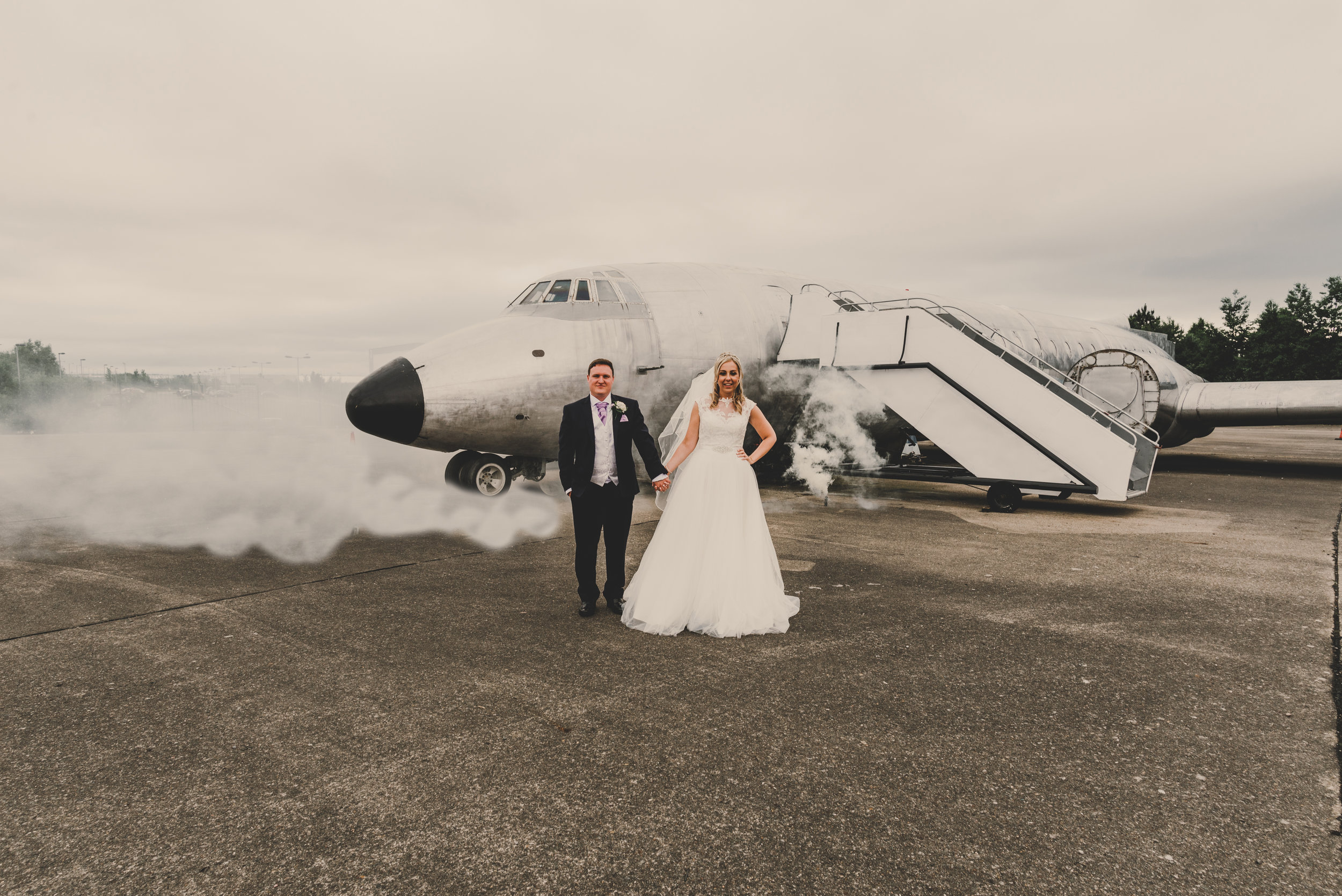liverpool wedding  photographer (6).jpg